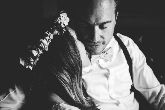 wedding photographer in shoreditch and brick lane Café 101, london