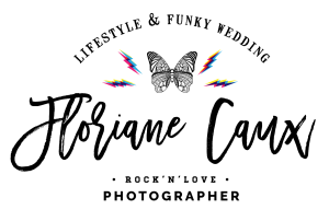 Logos-Couleur-FC