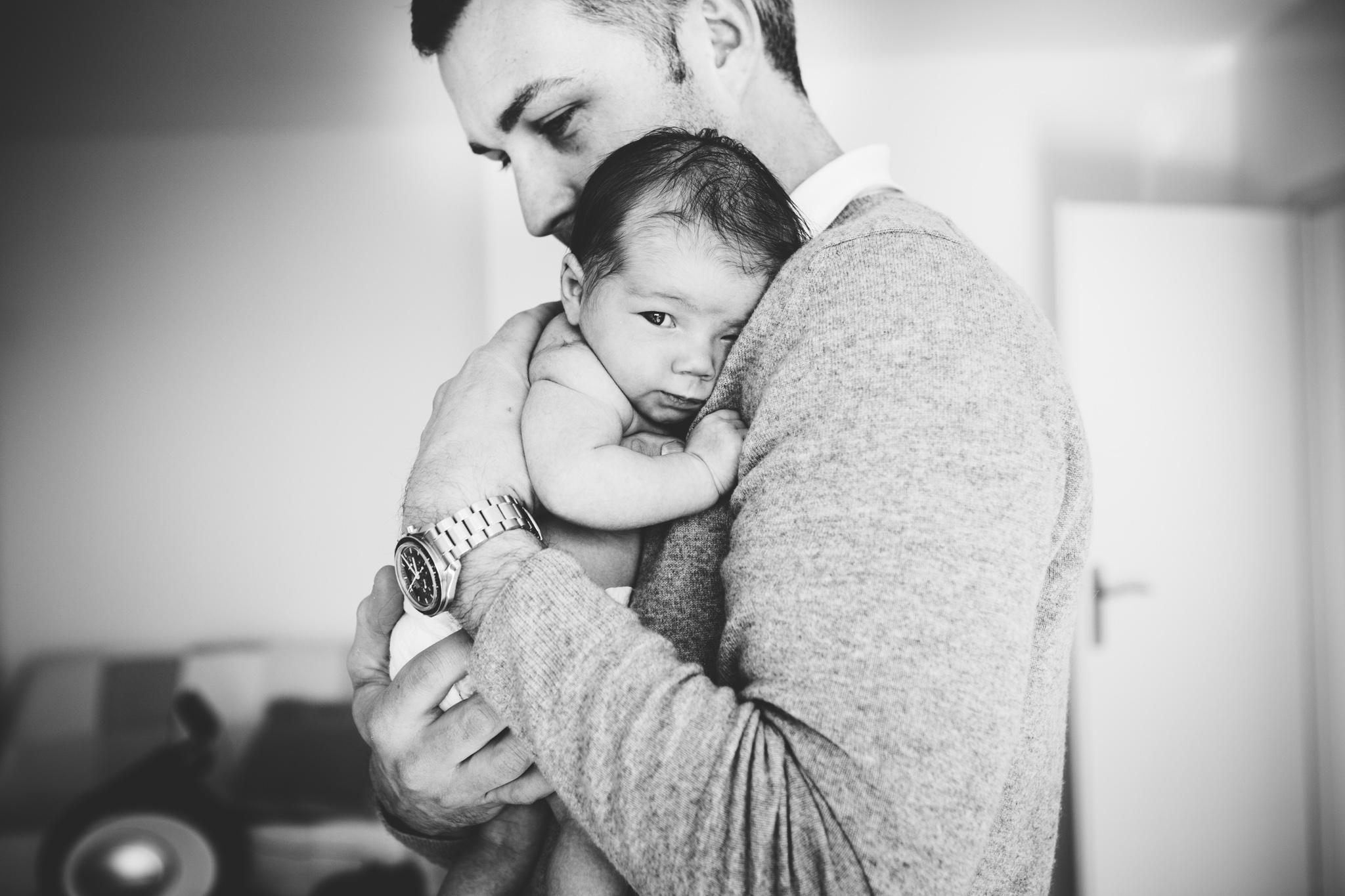 Photographe-naissance-famille-toulouse (3)