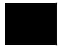papillon-logo-floriane-caux
