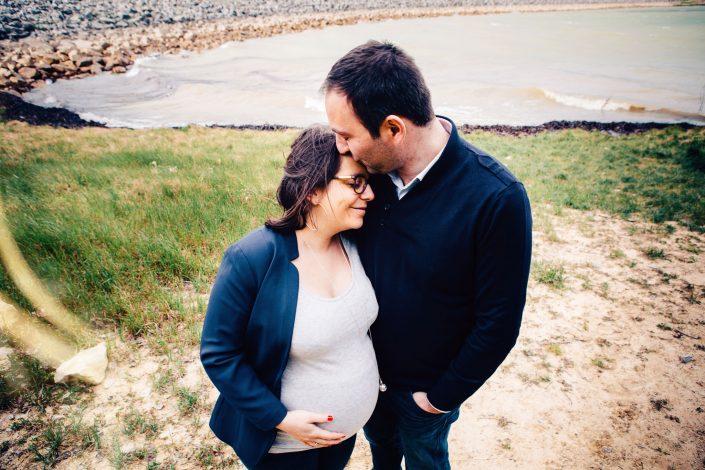 photographe bébé et grossesse à toulouse