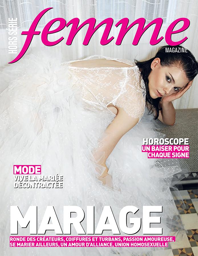floriane-caux-publication-femme-mag00