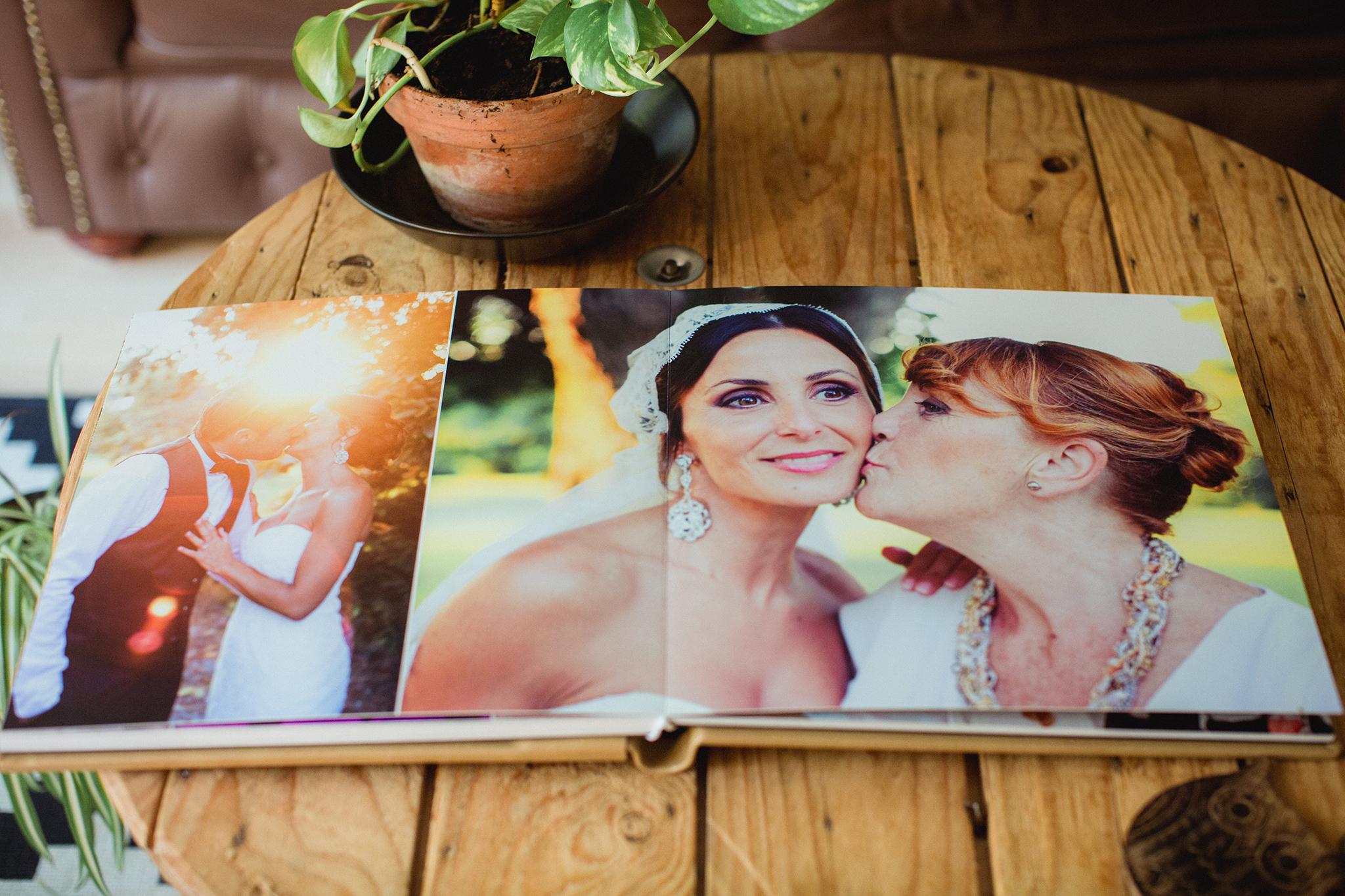 album-photo-layflat-photographe-mariage-toulouse