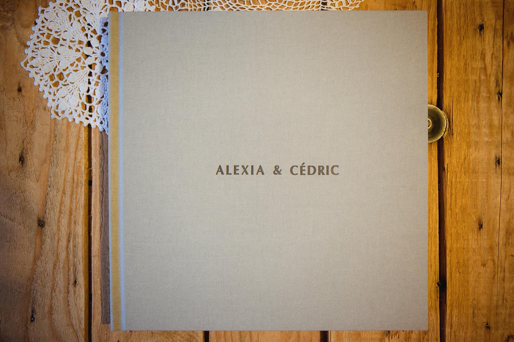 produits les albums photos floriane caux lifestyle funky wedding photographer. Black Bedroom Furniture Sets. Home Design Ideas