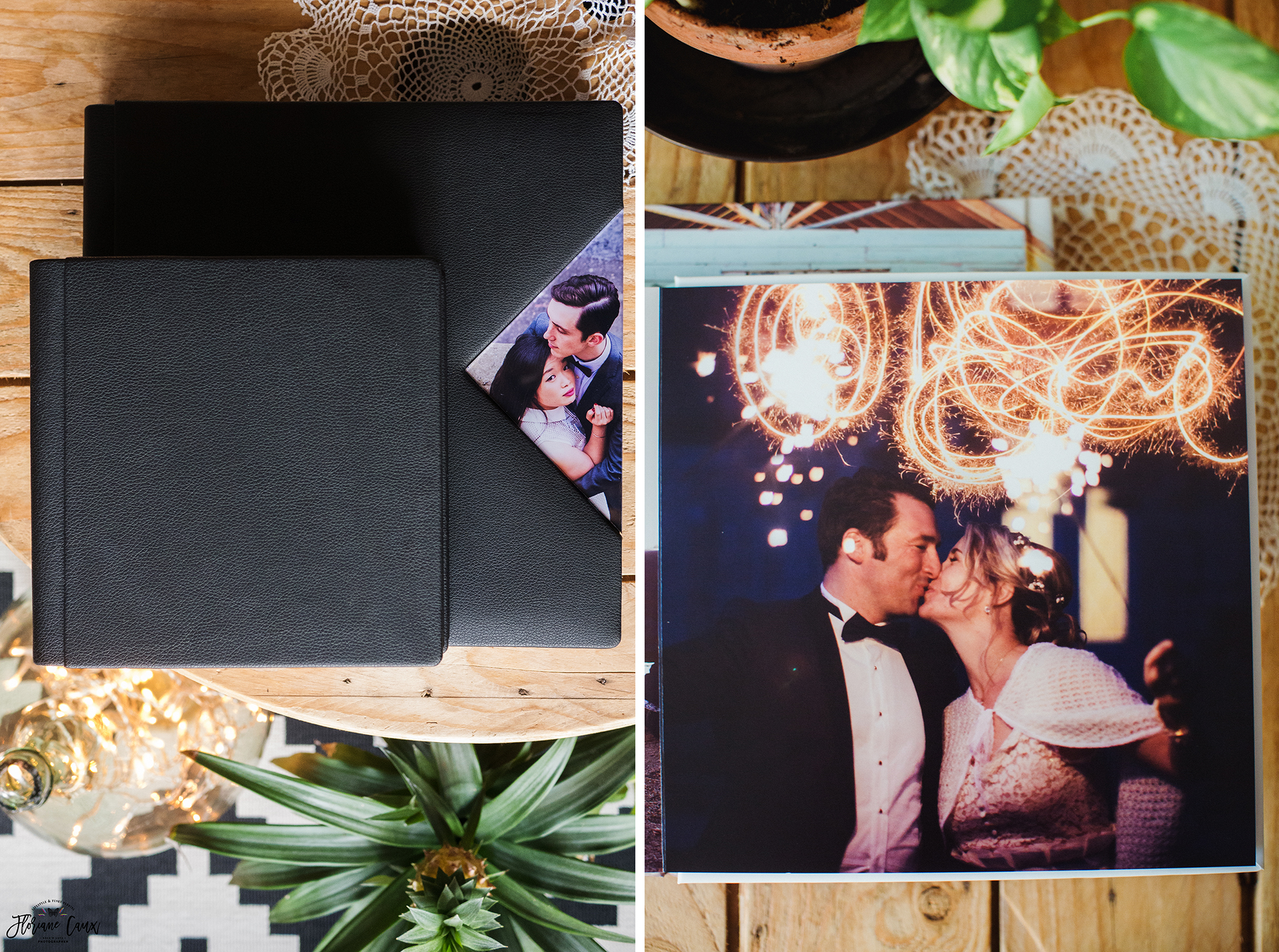 album-photo-professionnel-photographe-mariage