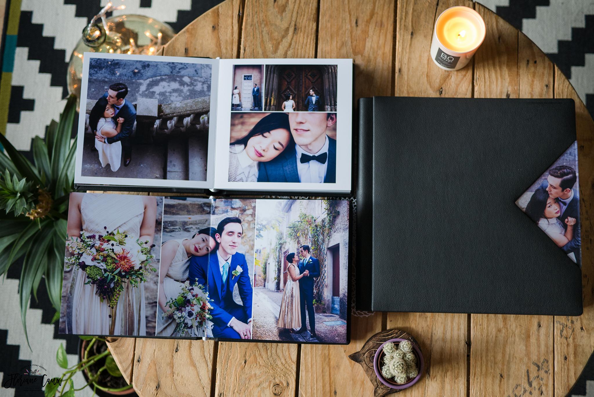 album-photo-professionnel-photographe-mariage02