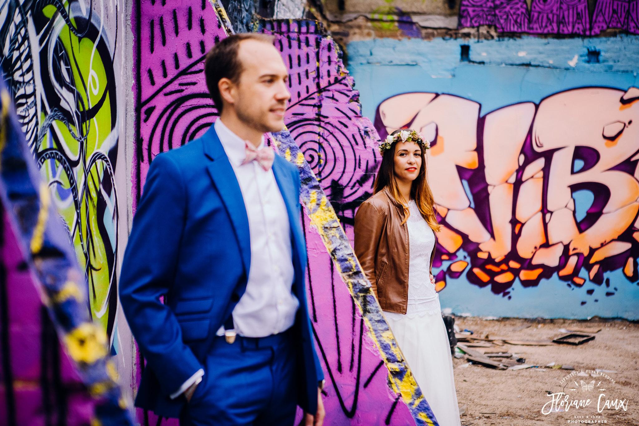wedding photography in East London Brick Lane
