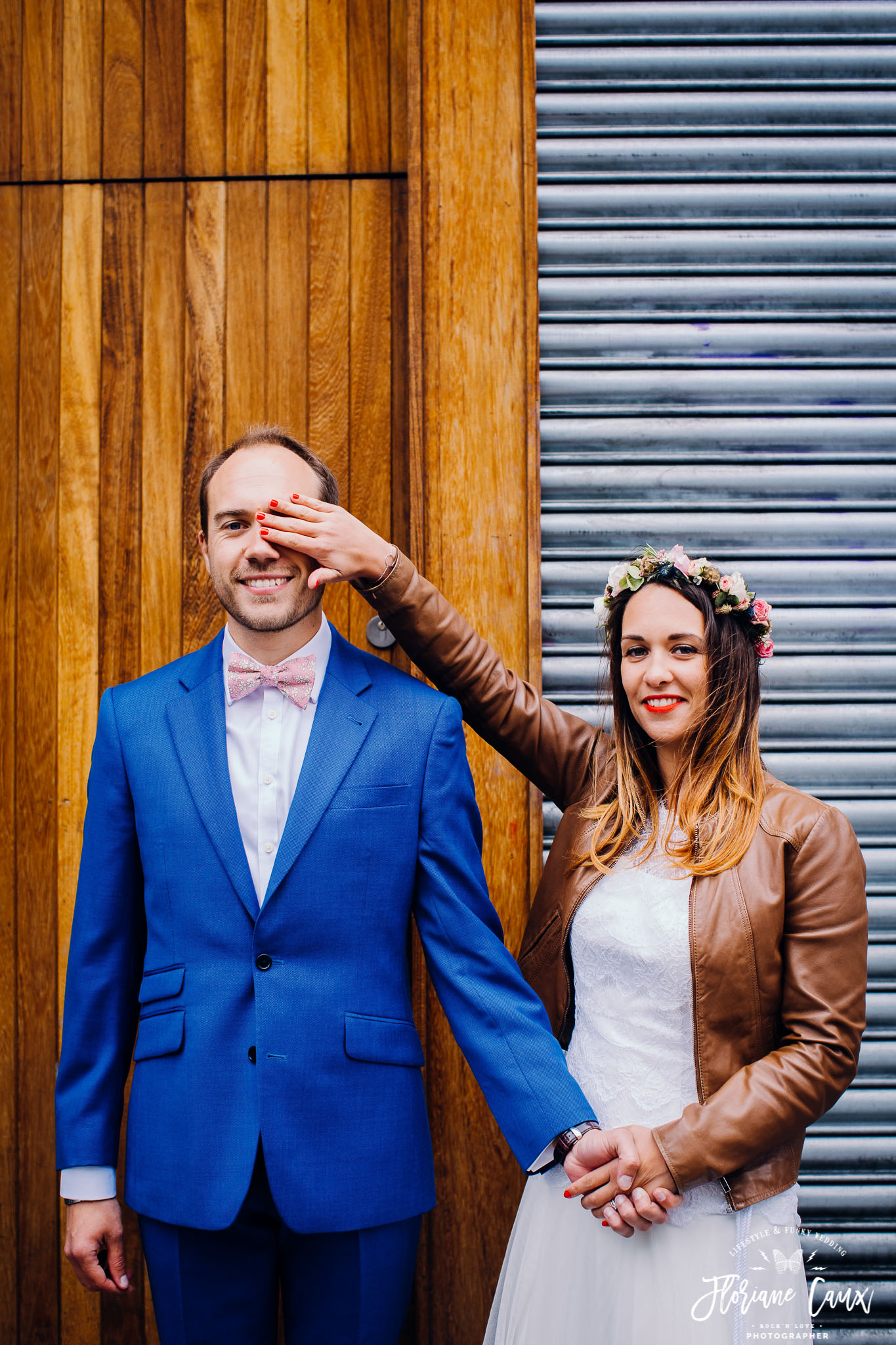 wedding photography in East London Brick Lane