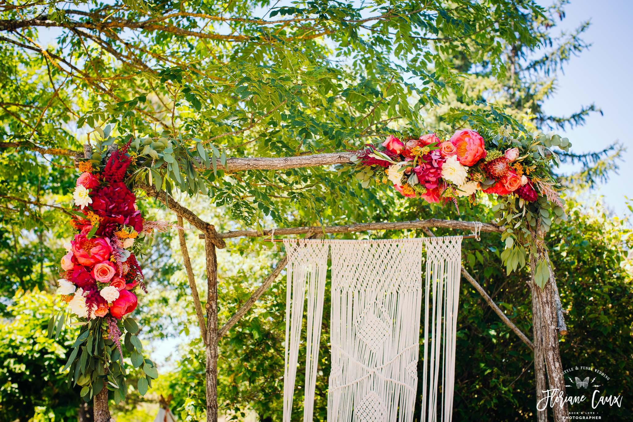 mariage-festival-cahors-ceremonie-laique-velo-licorne-2