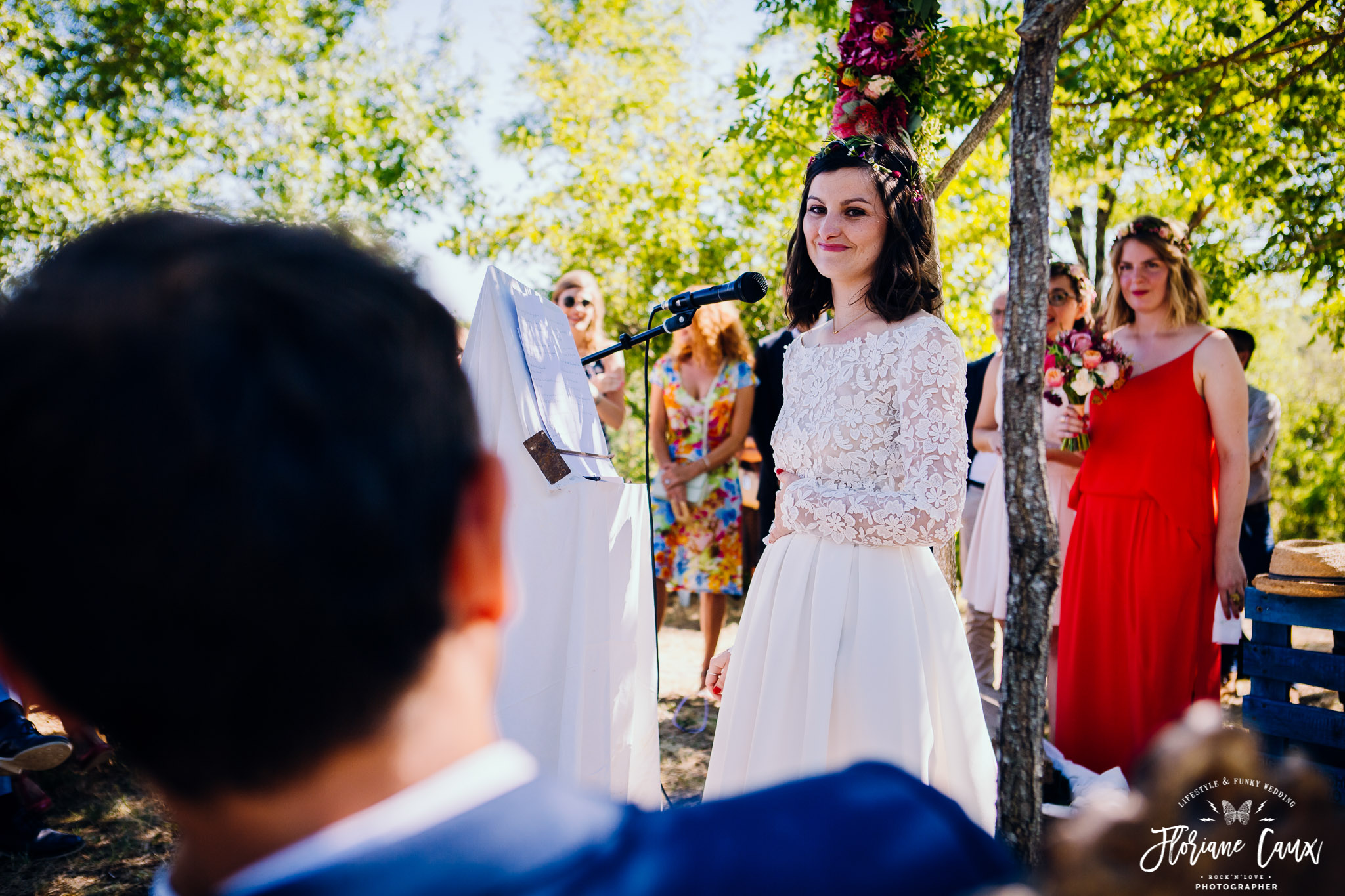 mariage-festival-cahors-ceremonie-laique-velo-licorne-4