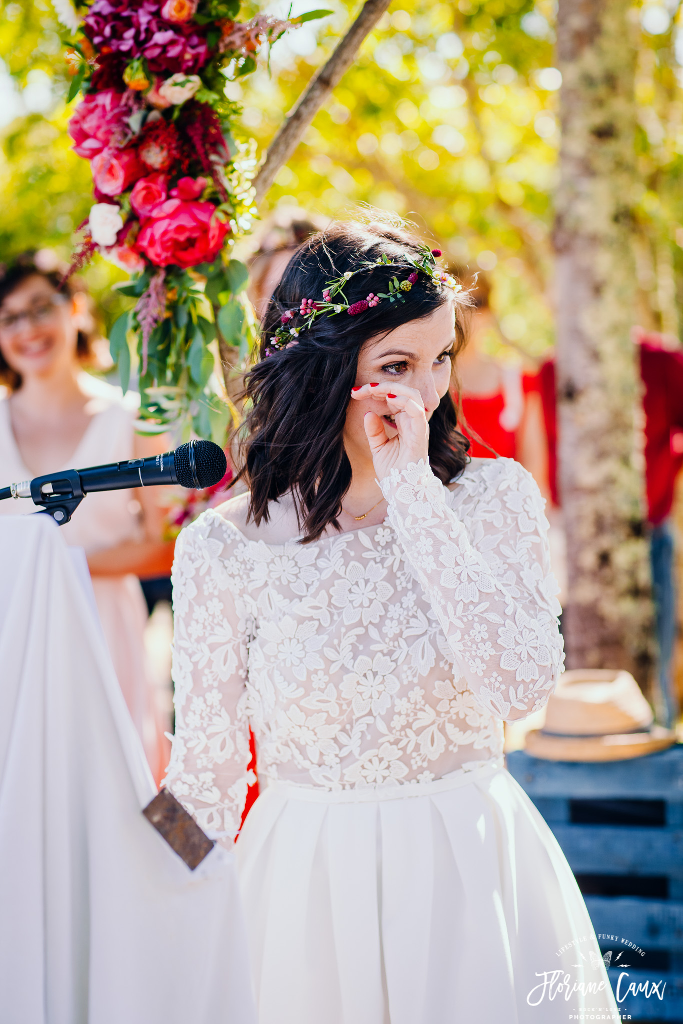 mariage-festival-cahors-ceremonie-laique-velo-licorne-5