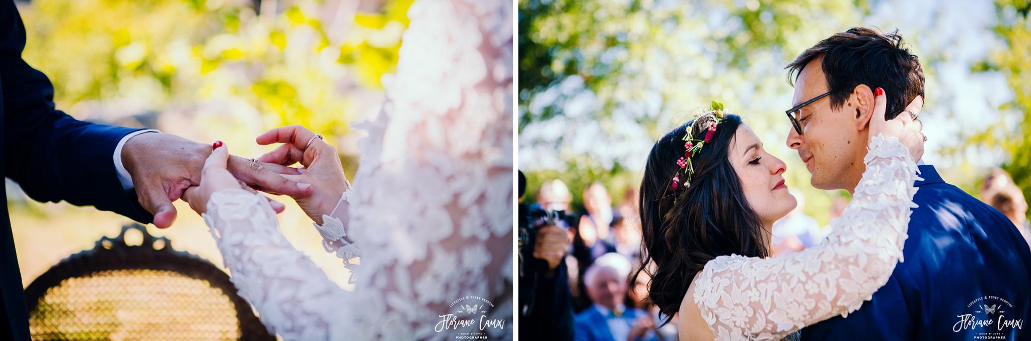 mariage-festival-cahors-ceremonie-laique-velo-licorne-6