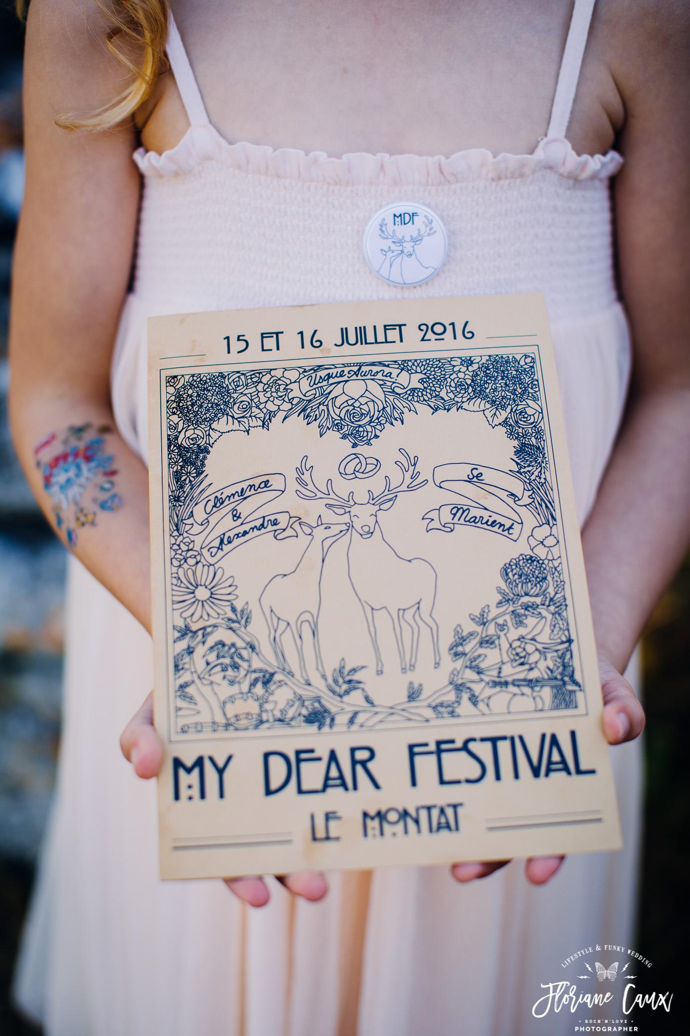 mariage-festival-cahors-preparatifs-mariee-1