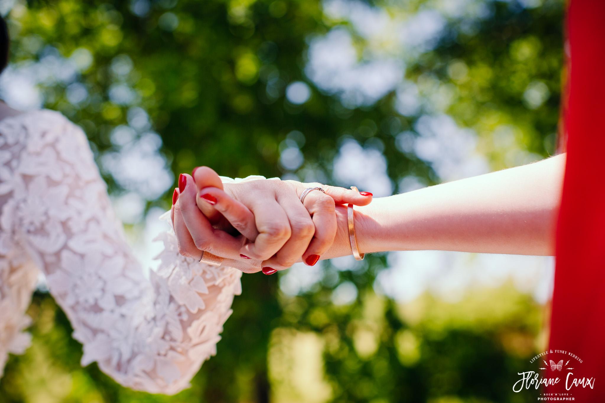 mariage-festival-cahors-preparatifs-mariee-18