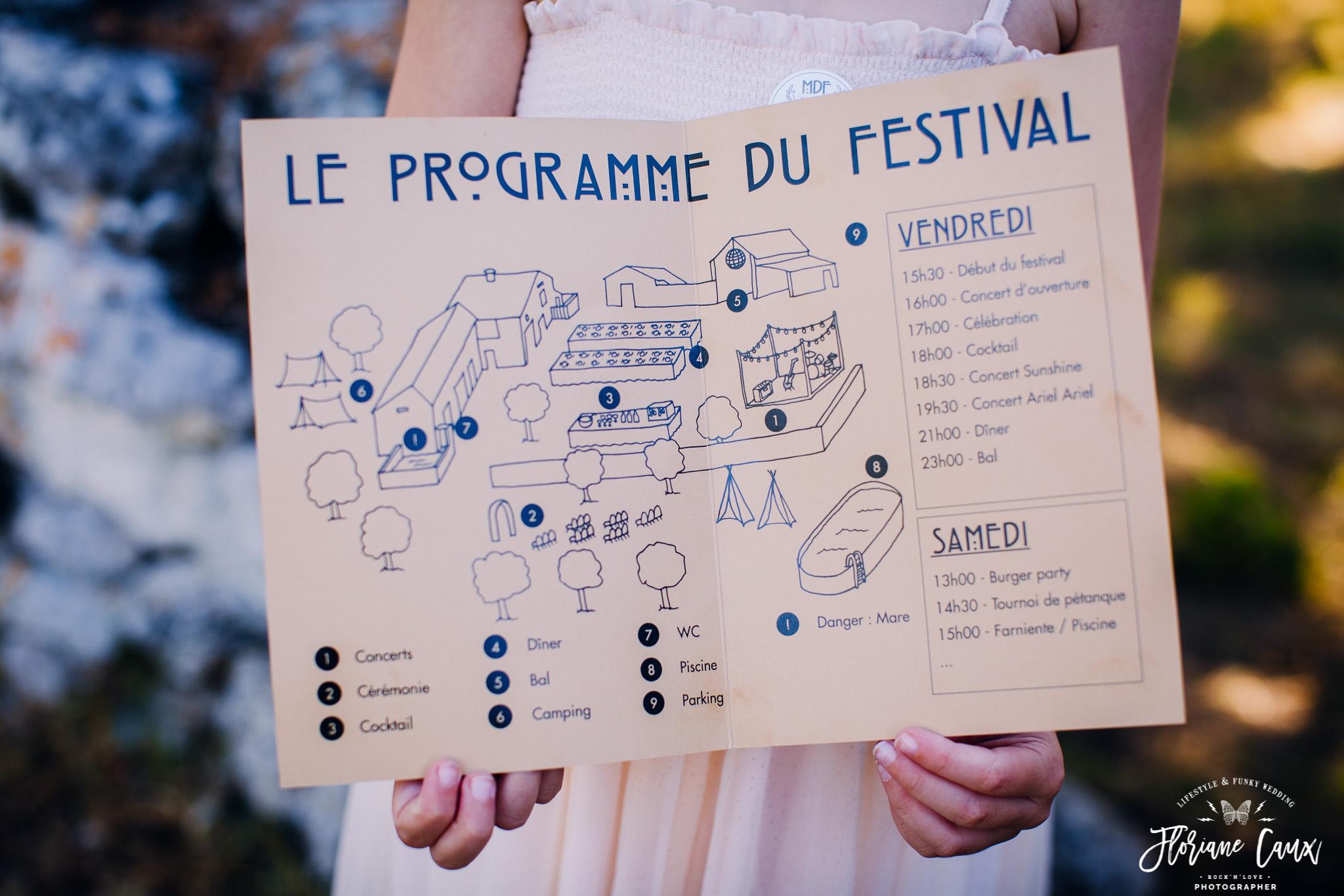 mariage-festival-cahors-preparatifs-mariee-2