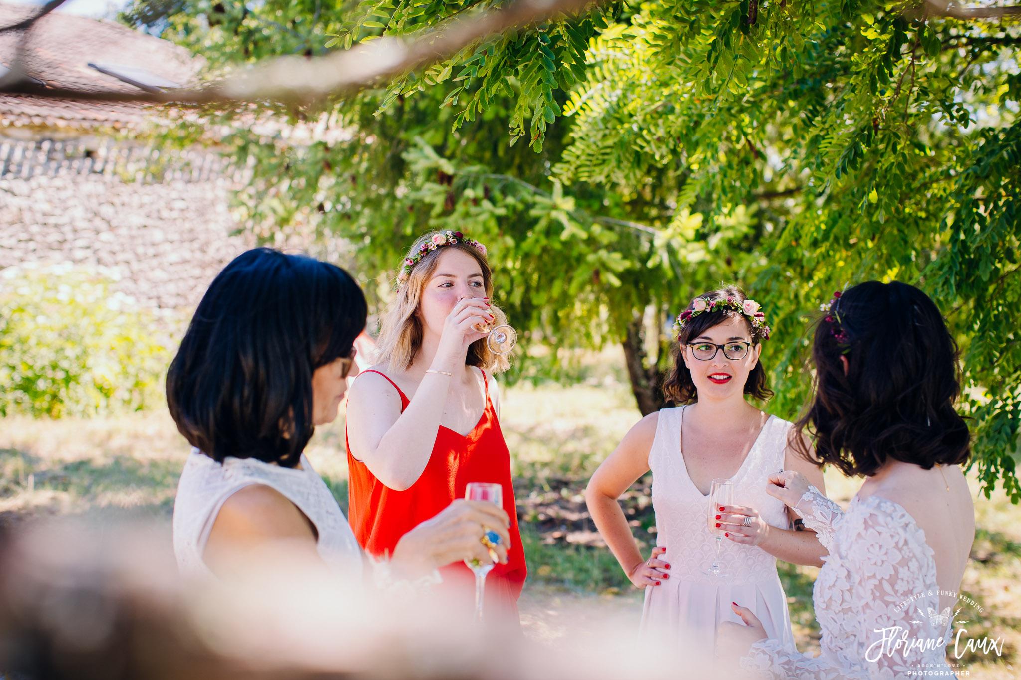 mariage-festival-cahors-preparatifs-mariee-23