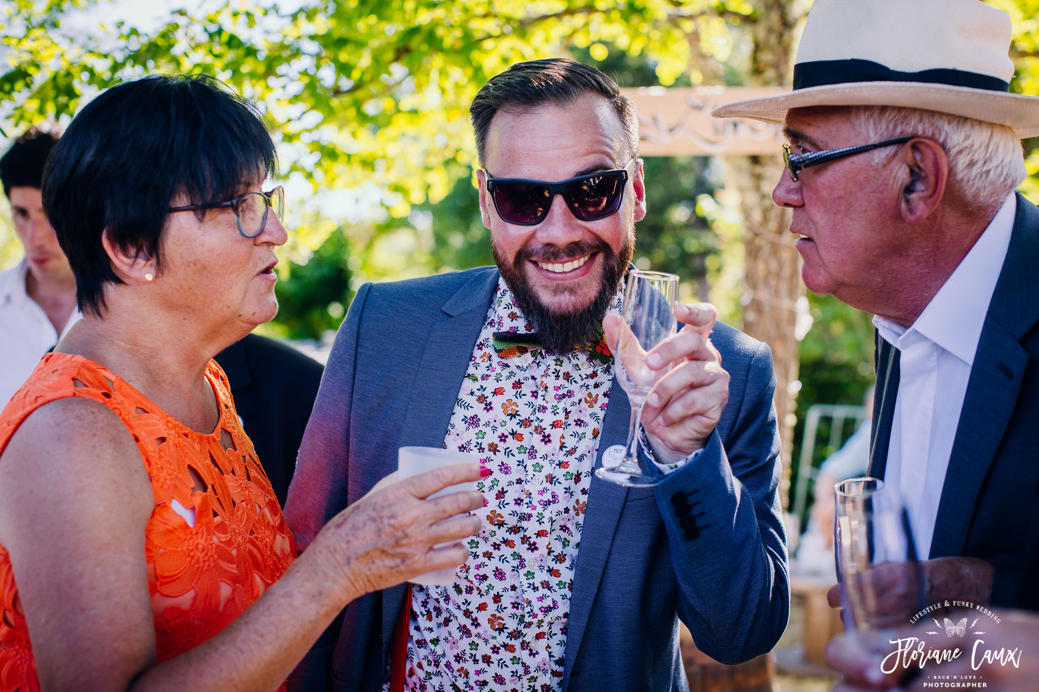 mariage-festival-musique-toulouse-funky-10