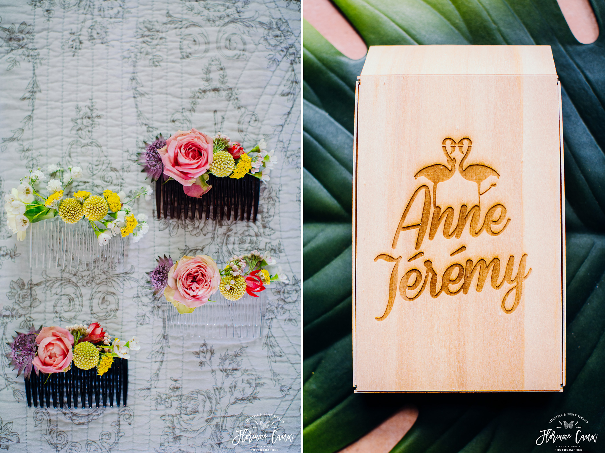 mariage-tropicool-avignon-domaine-blanche-fleur-15