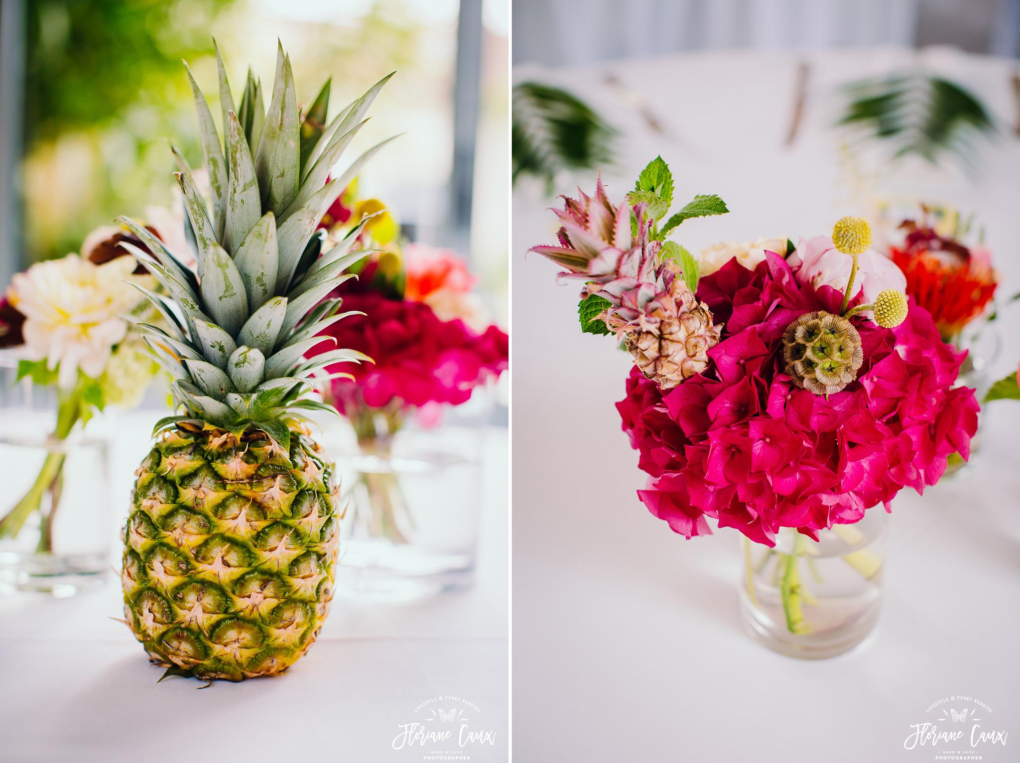 mariage-tropicool-avignon-domaine-blanche-fleur-16