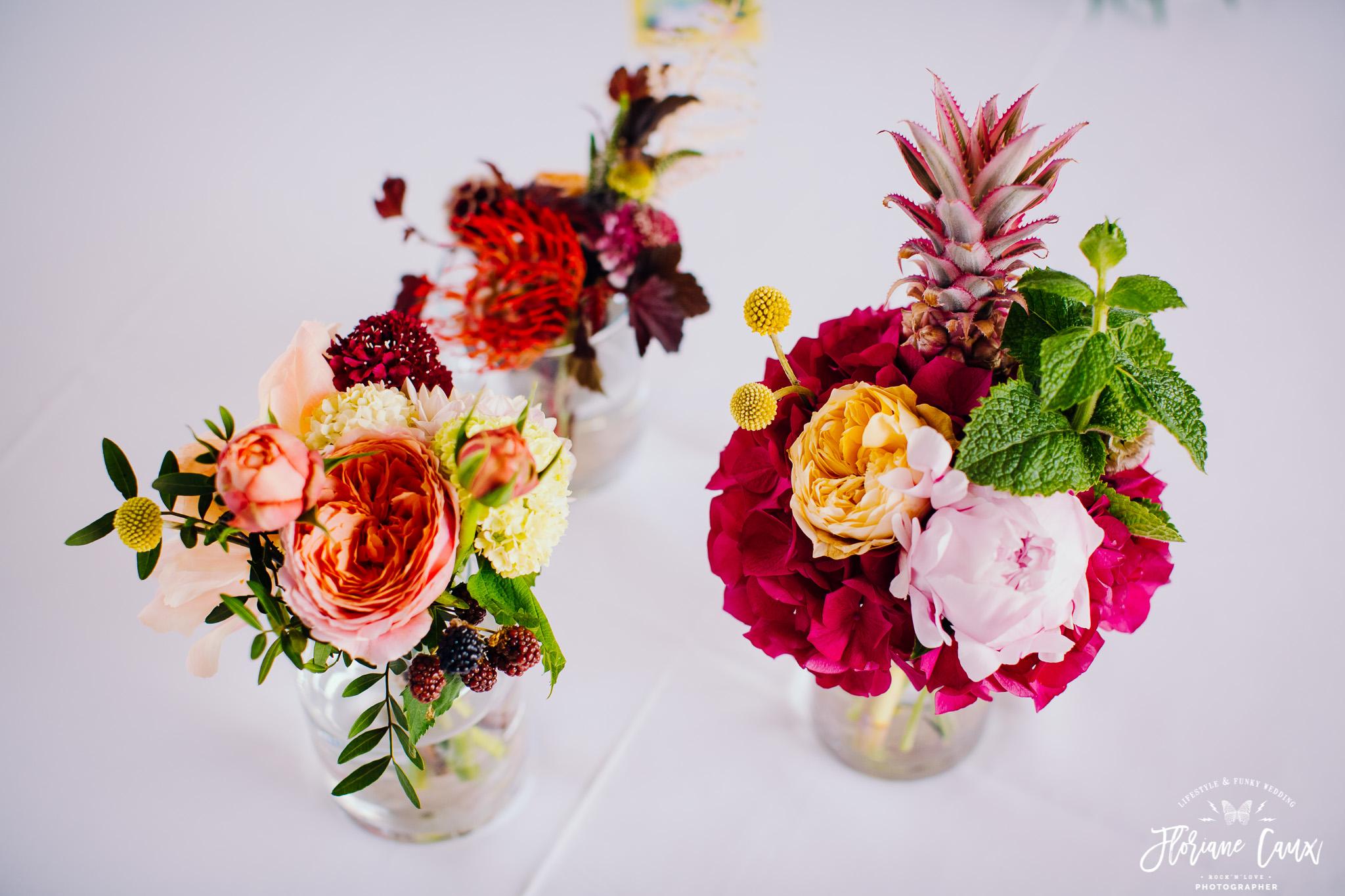 mariage-tropicool-avignon-domaine-blanche-fleur-17