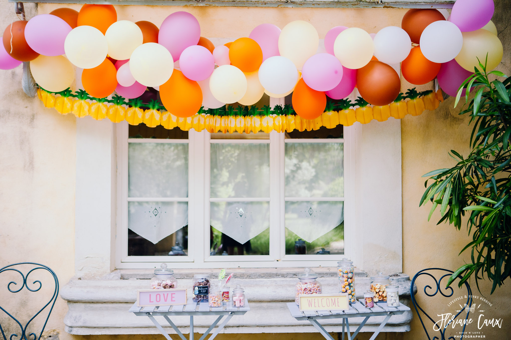 mariage-tropicool-avignon-domaine-blanche-fleur-28