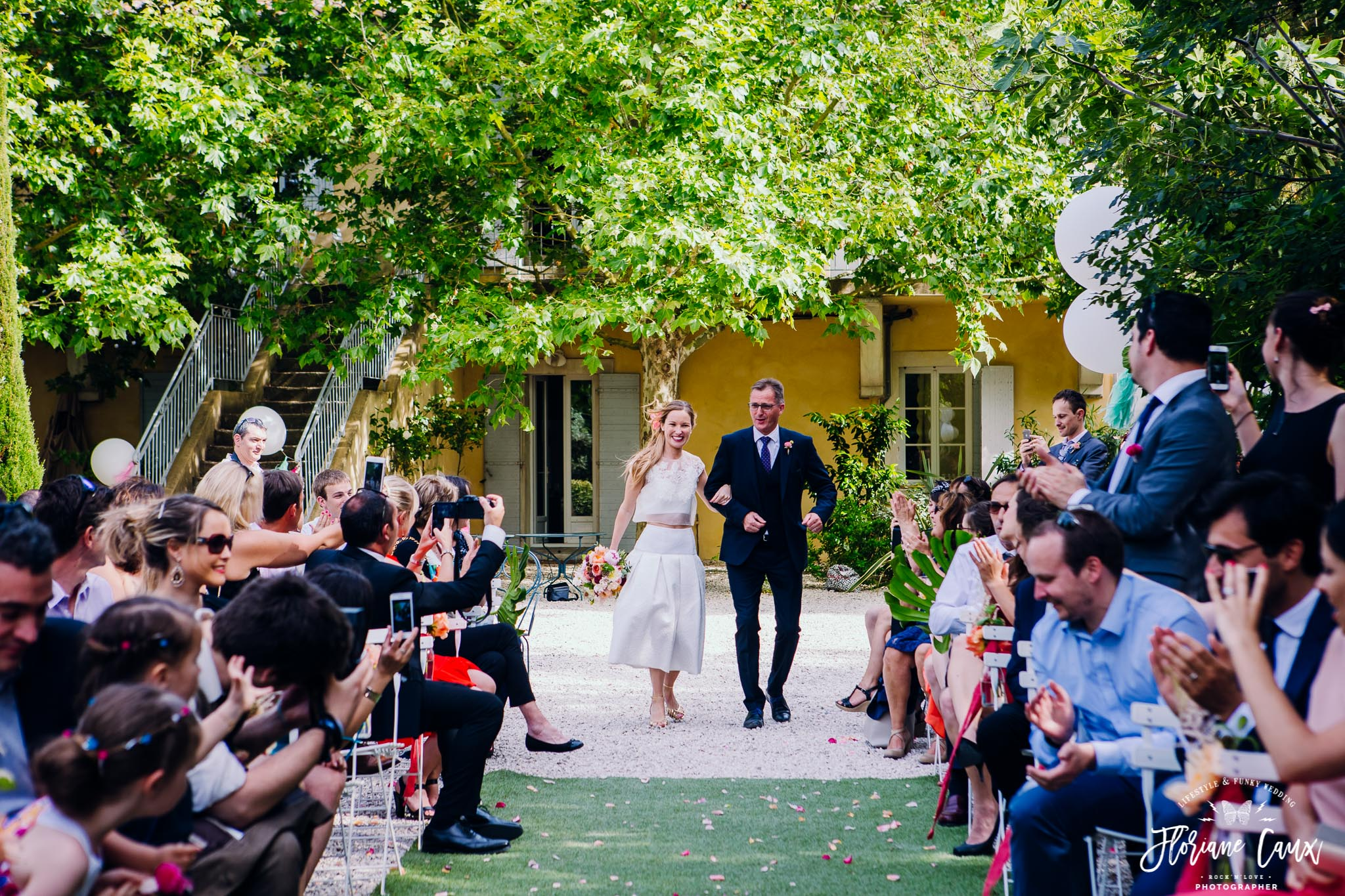 mariage-tropicool-avignon-domaine-blanche-fleur-37