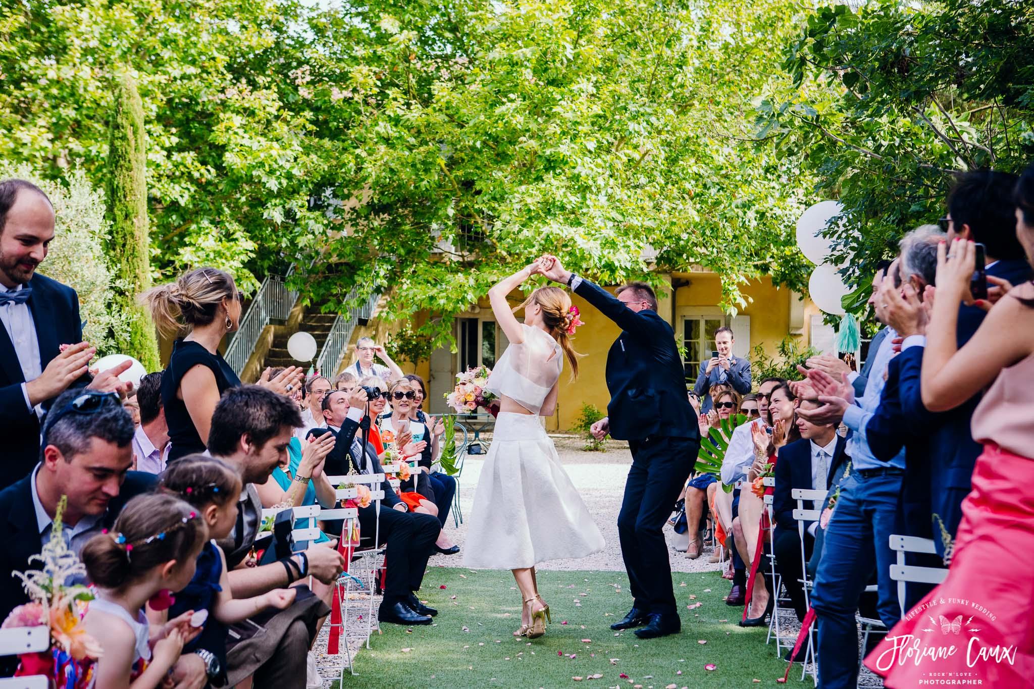 mariage-tropicool-avignon-domaine-blanche-fleur-38