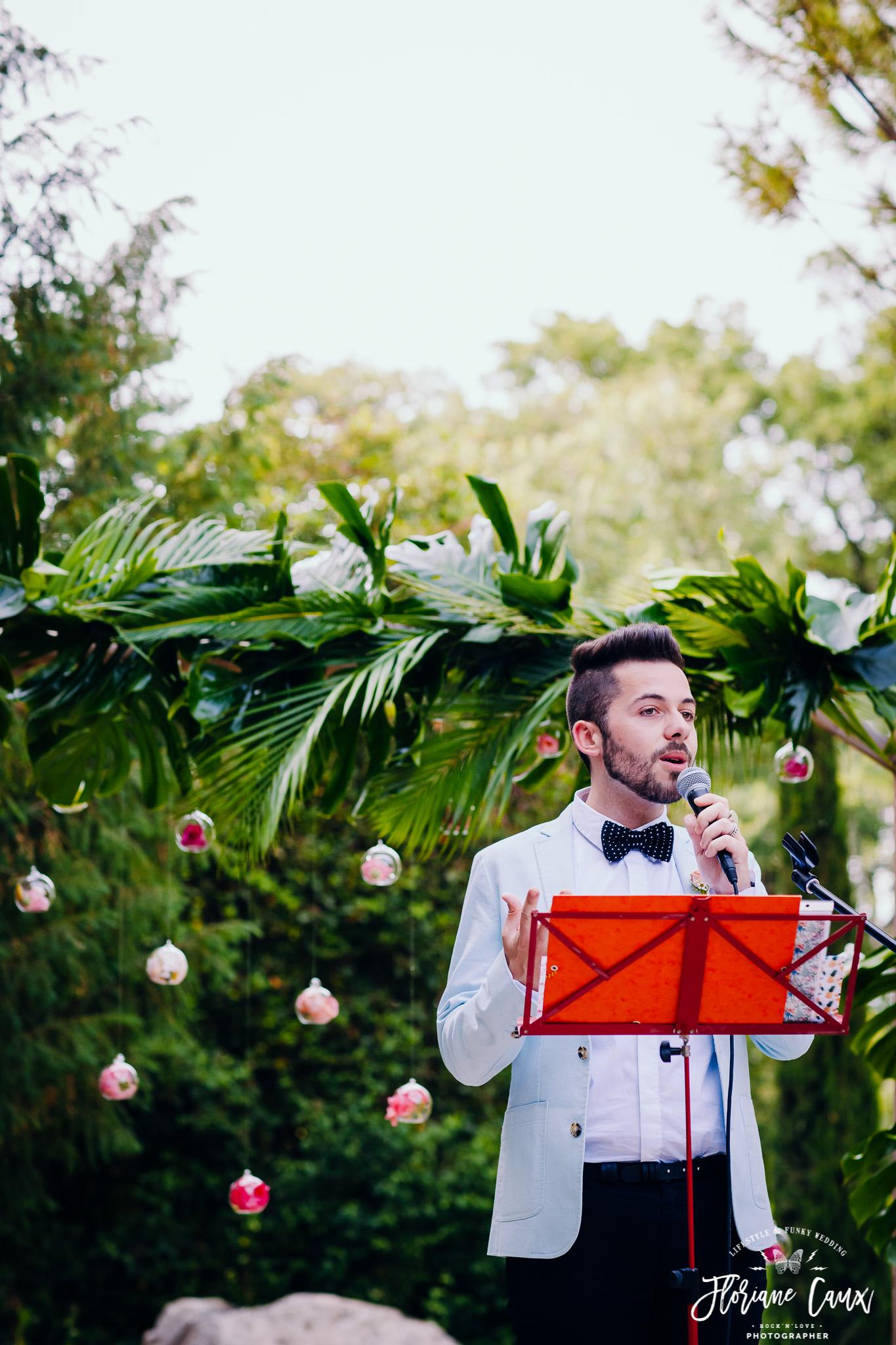 mariage-tropicool-avignon-domaine-blanche-fleur-39