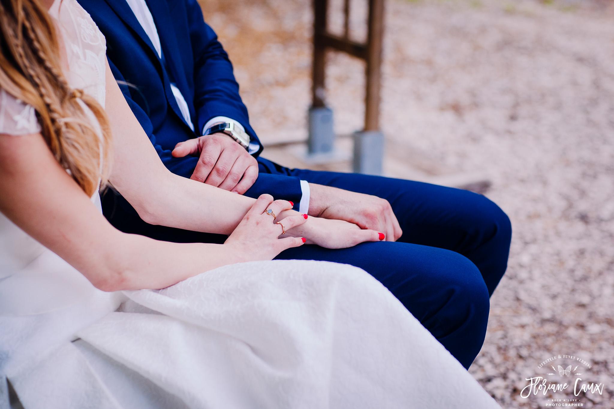 mariage-tropicool-avignon-domaine-blanche-fleur-40