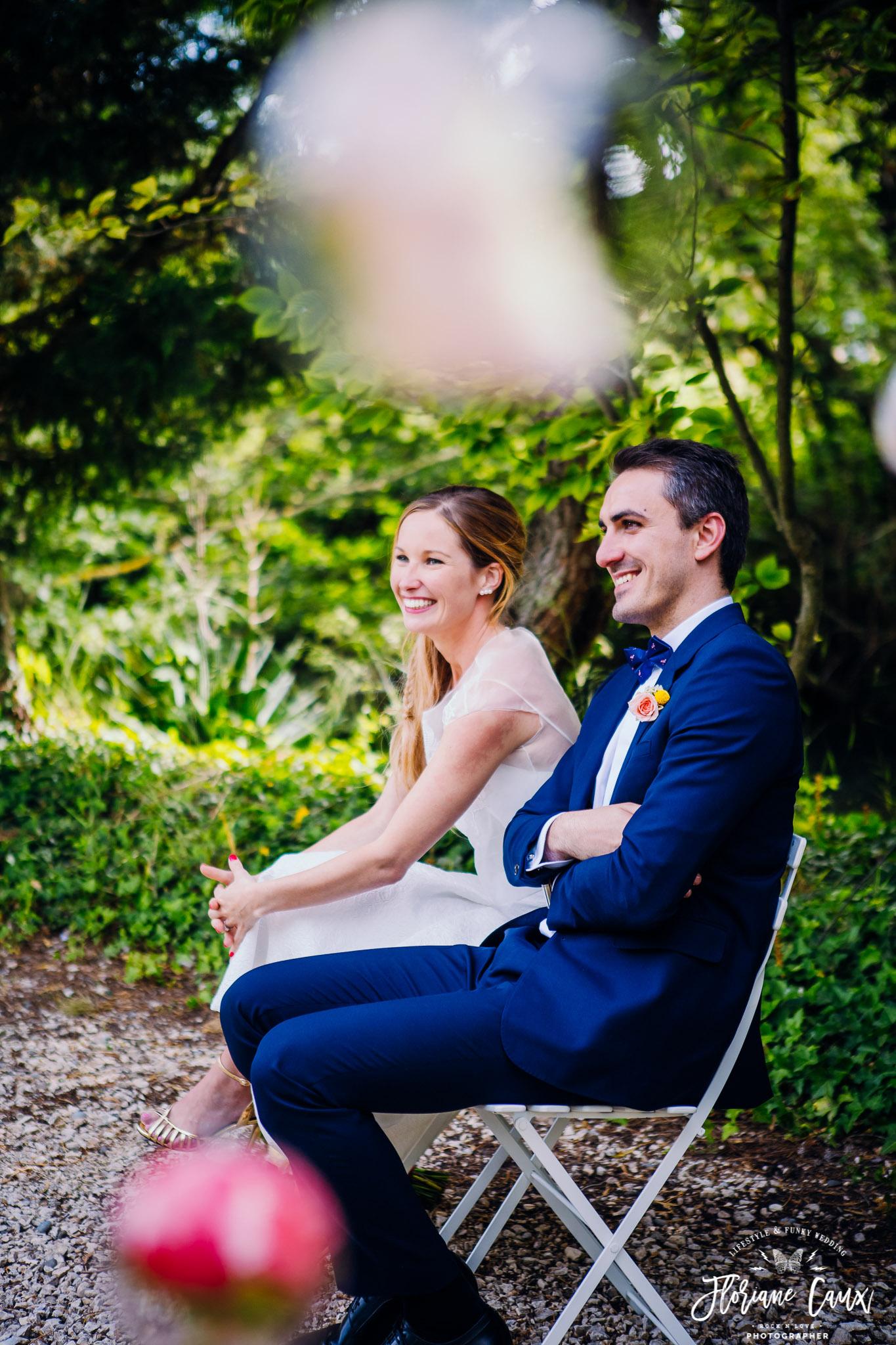 mariage-tropicool-avignon-domaine-blanche-fleur-41