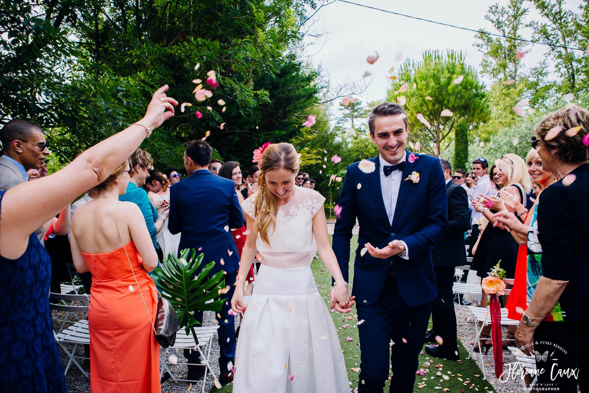 mariage-tropicool-avignon-domaine-blanche-fleur-43
