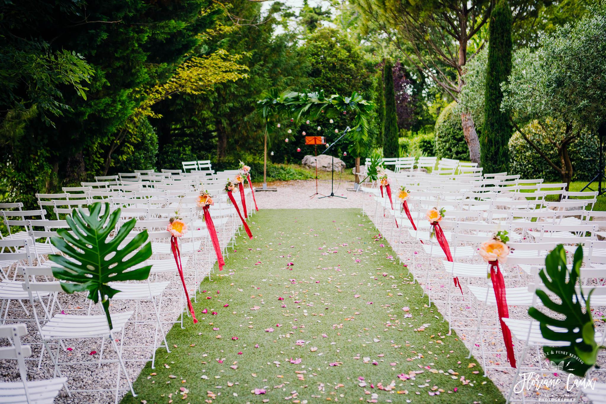 mariage-tropicool-avignon-domaine-blanche-fleur-44