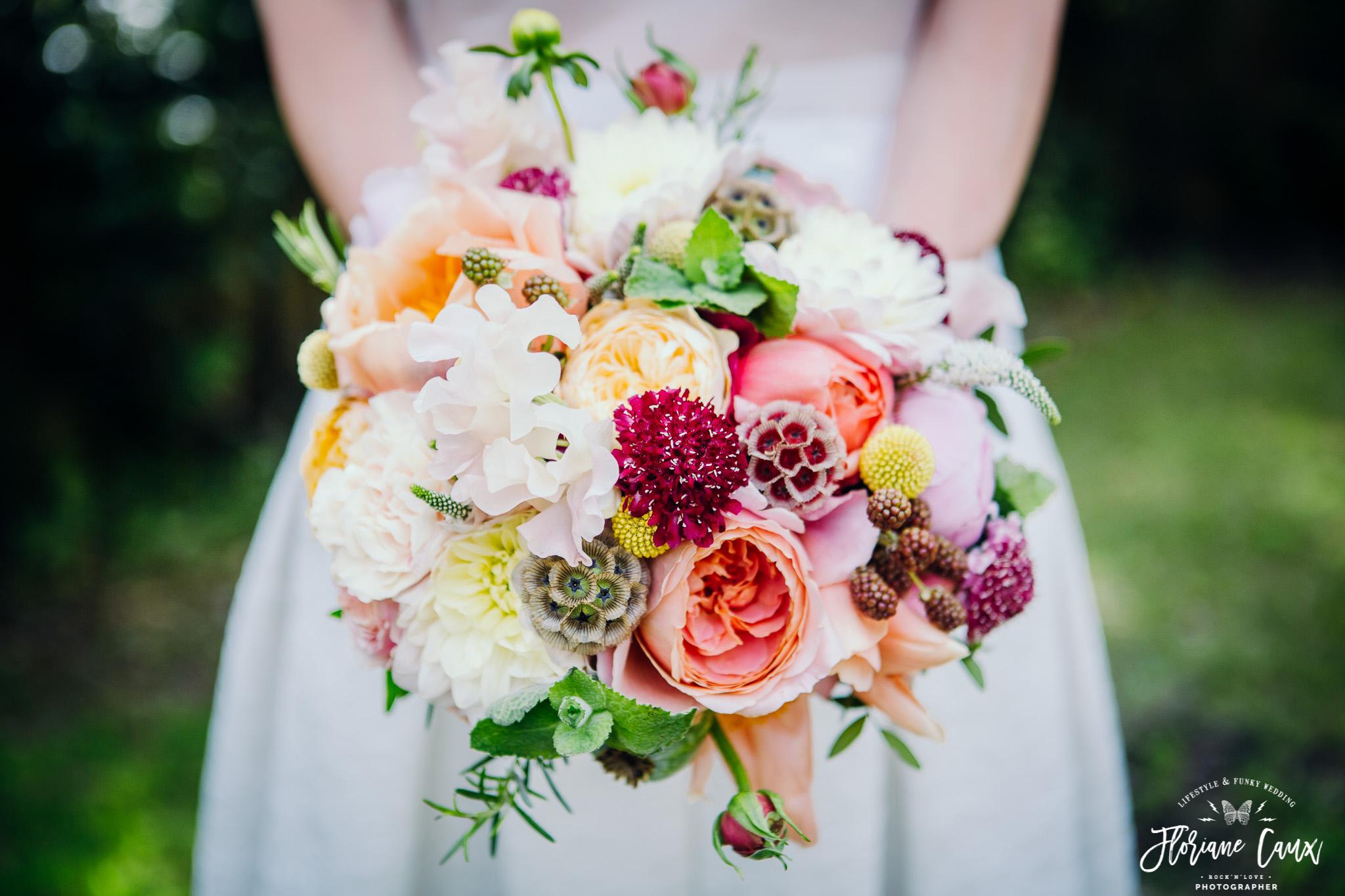mariage-tropicool-avignon-domaine-blanche-fleur-45