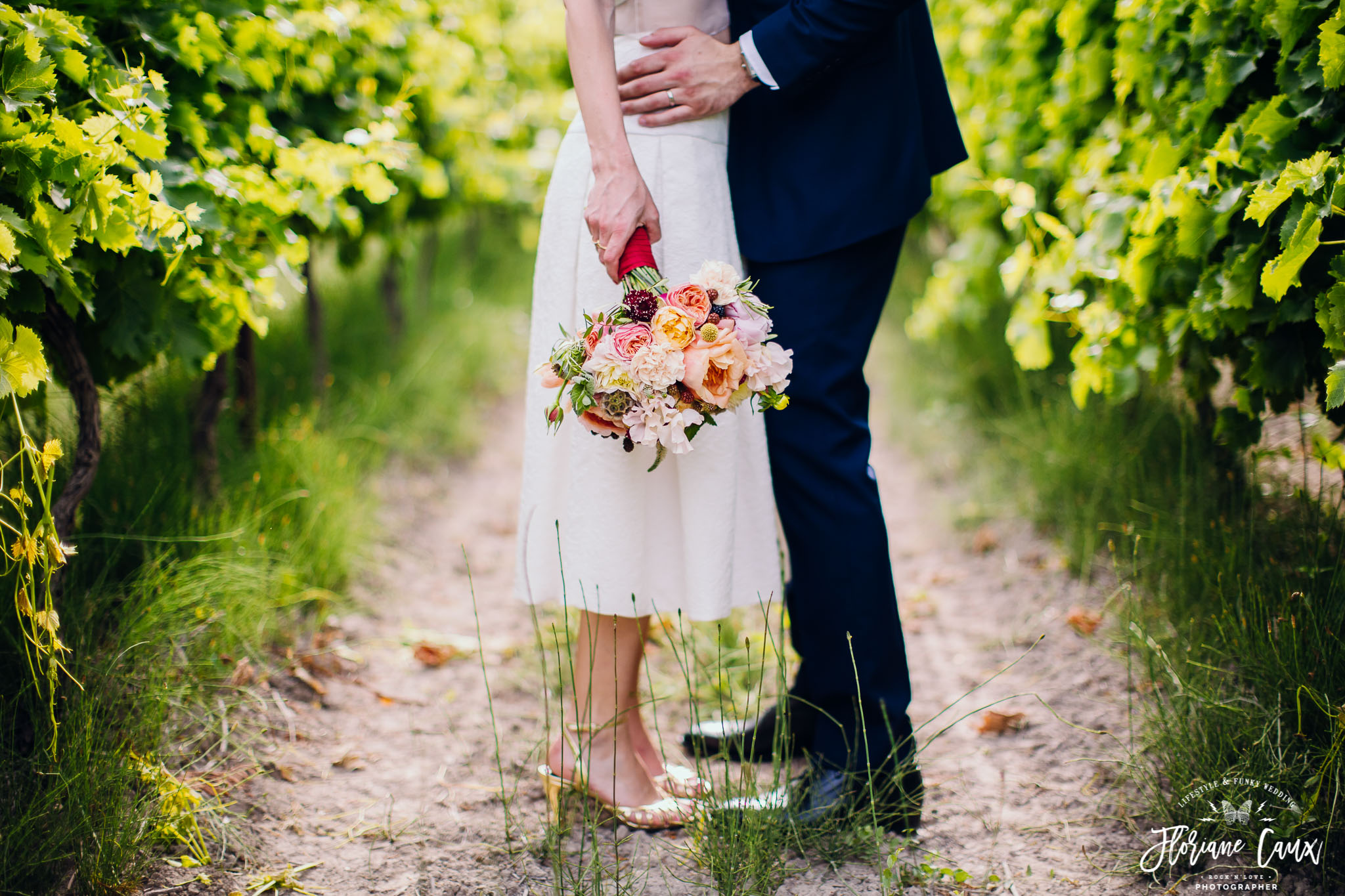 mariage-tropicool-avignon-domaine-blanche-fleur-46