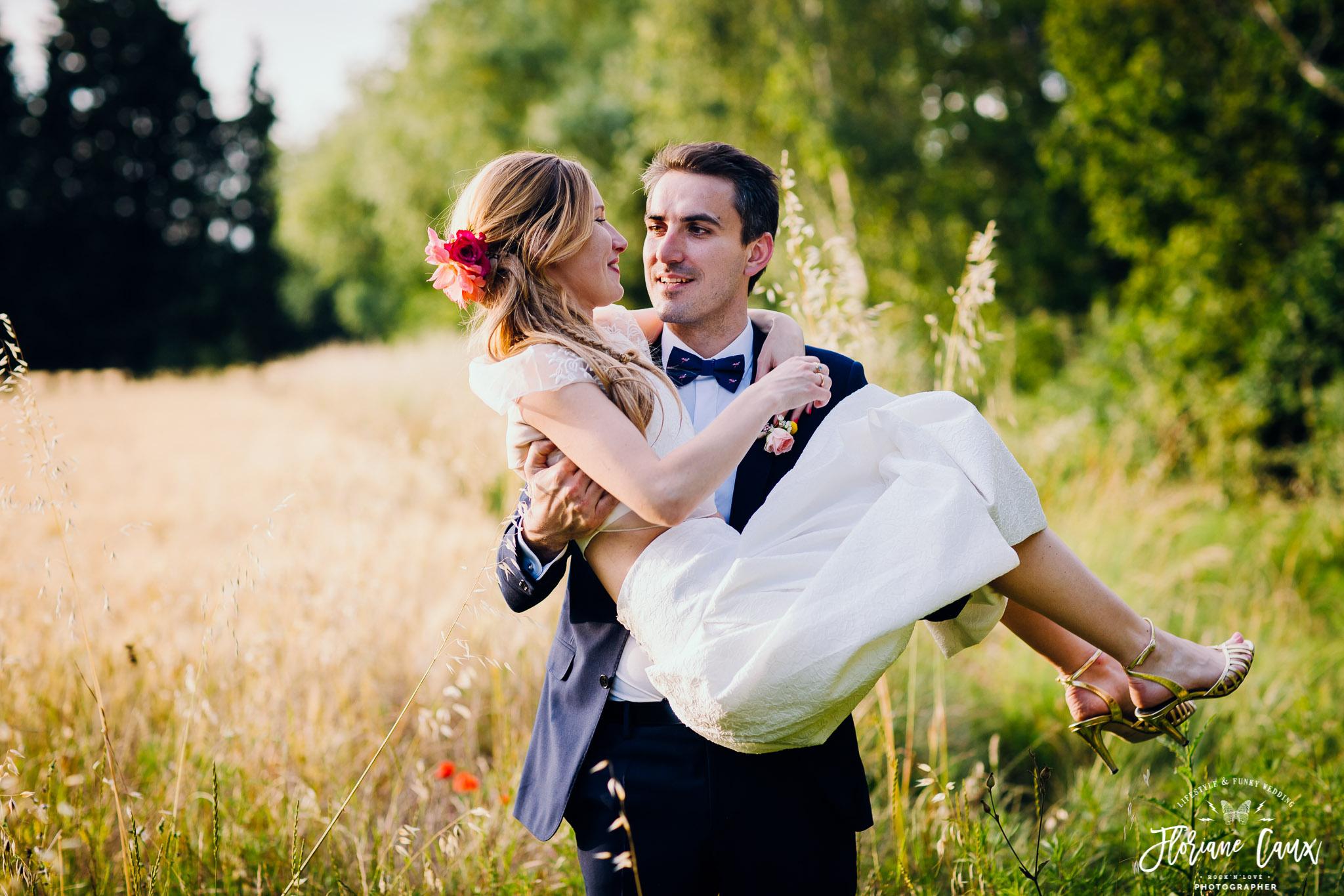 mariage-tropicool-avignon-domaine-blanche-fleur-48