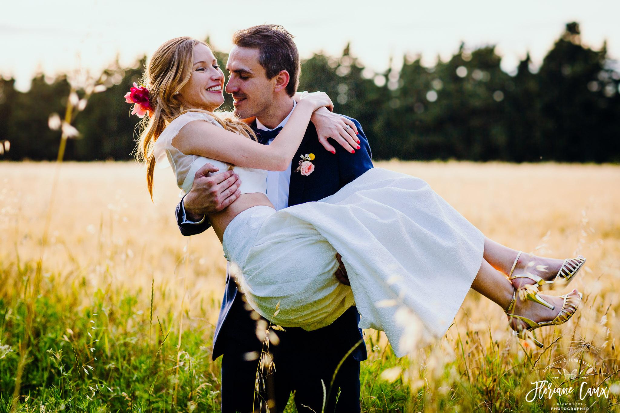 mariage-tropicool-avignon-domaine-blanche-fleur-49