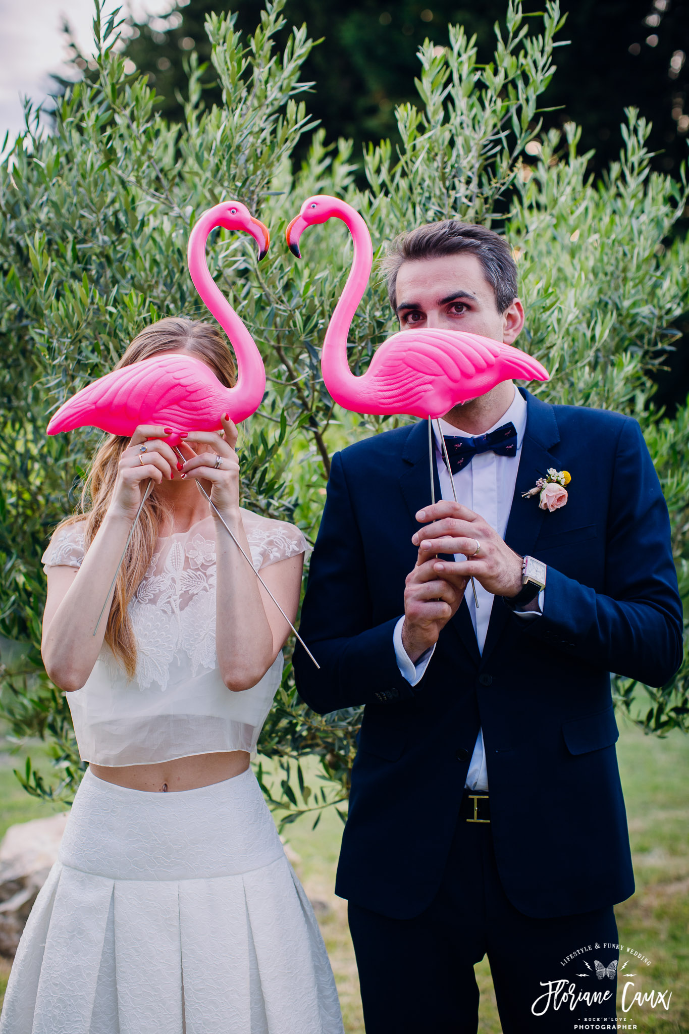 mariage-tropicool-avignon-domaine-blanche-fleur-50