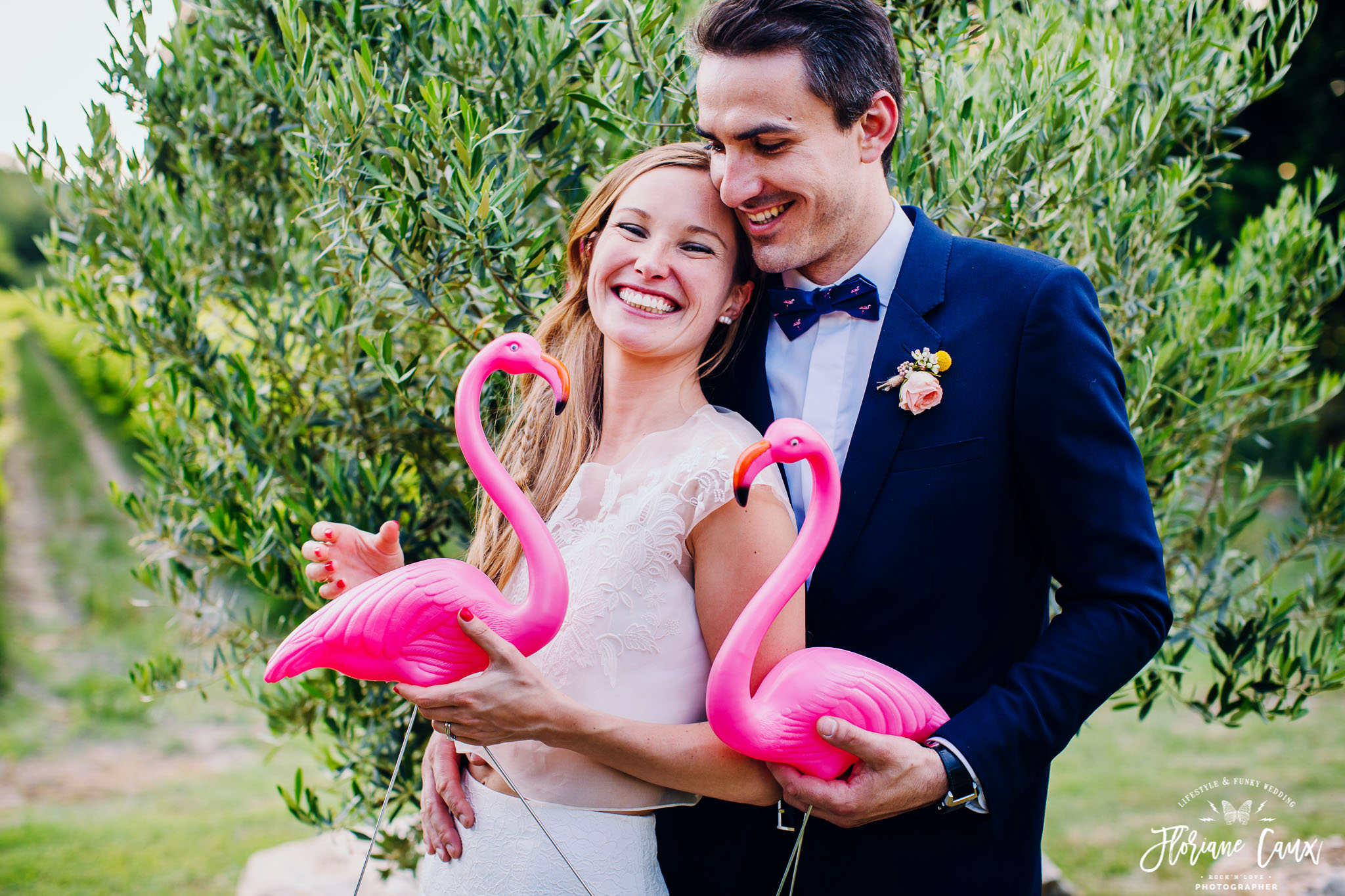 mariage-tropicool-avignon-domaine-blanche-fleur-51