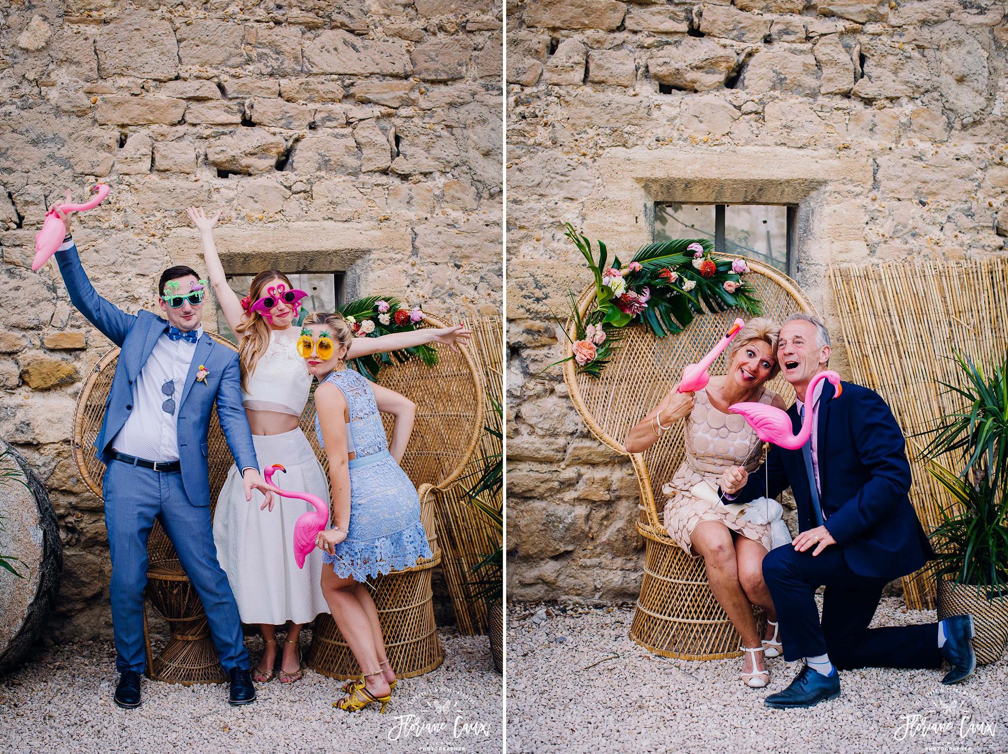 mariage-tropicool-avignon-domaine-blanche-fleur-62