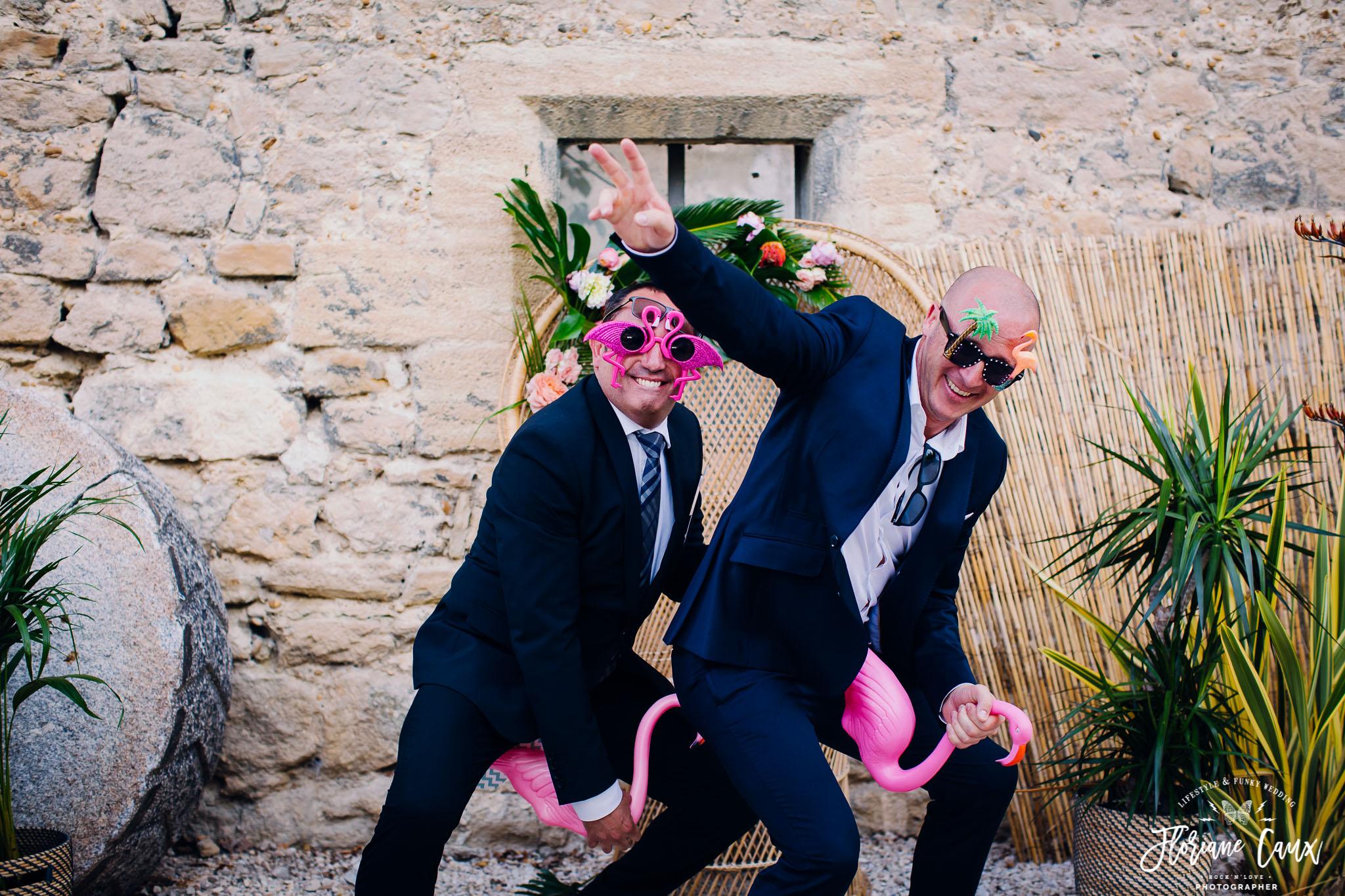 mariage-tropicool-avignon-domaine-blanche-fleur-64