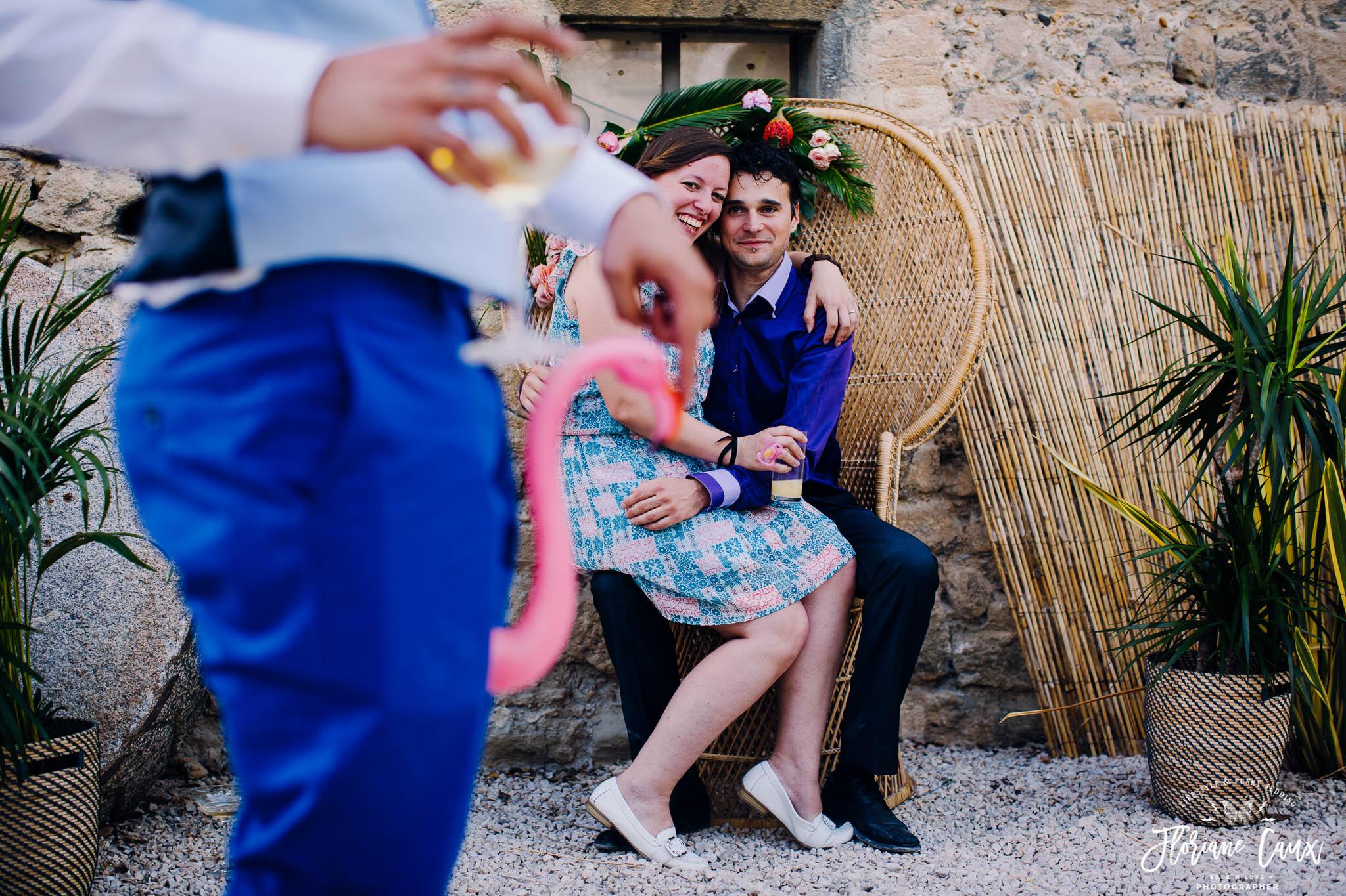 mariage-tropicool-avignon-domaine-blanche-fleur-65
