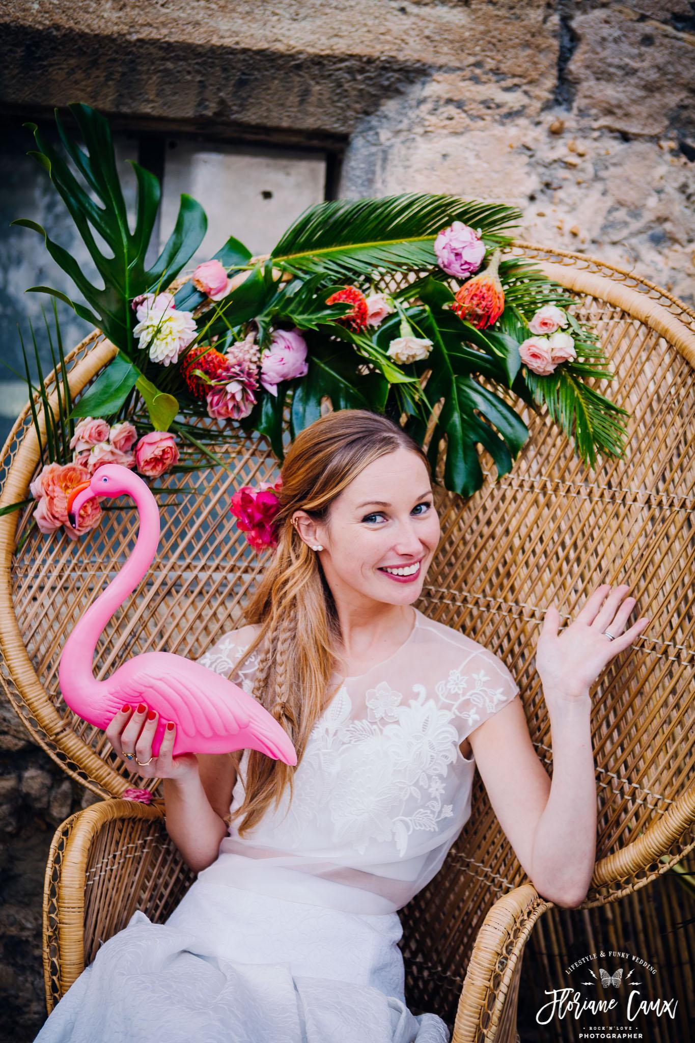 mariage-tropicool-avignon-domaine-blanche-fleur-66