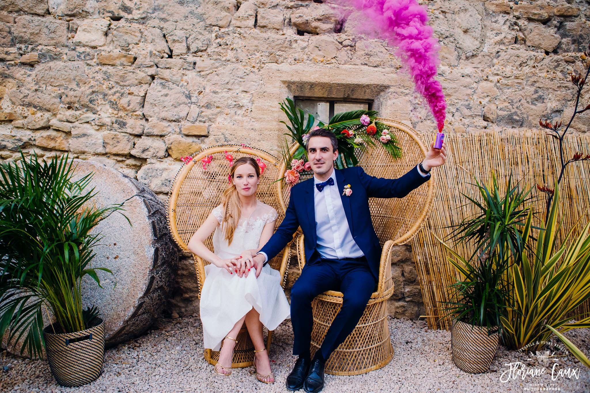 mariage-tropicool-avignon-domaine-blanche-fleur-67