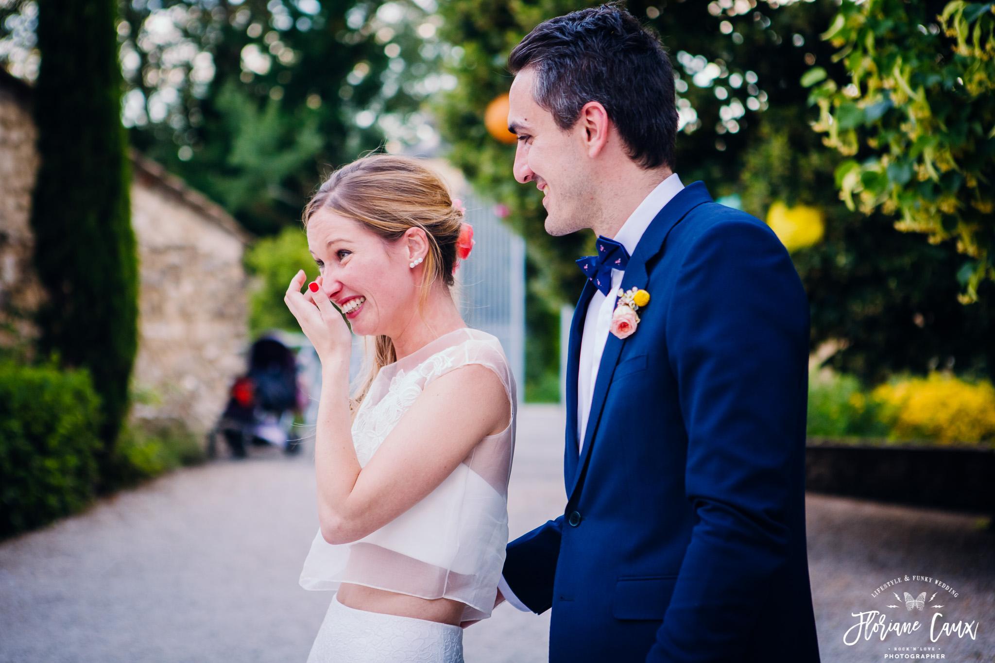 mariage-tropicool-avignon-domaine-blanche-fleur-69
