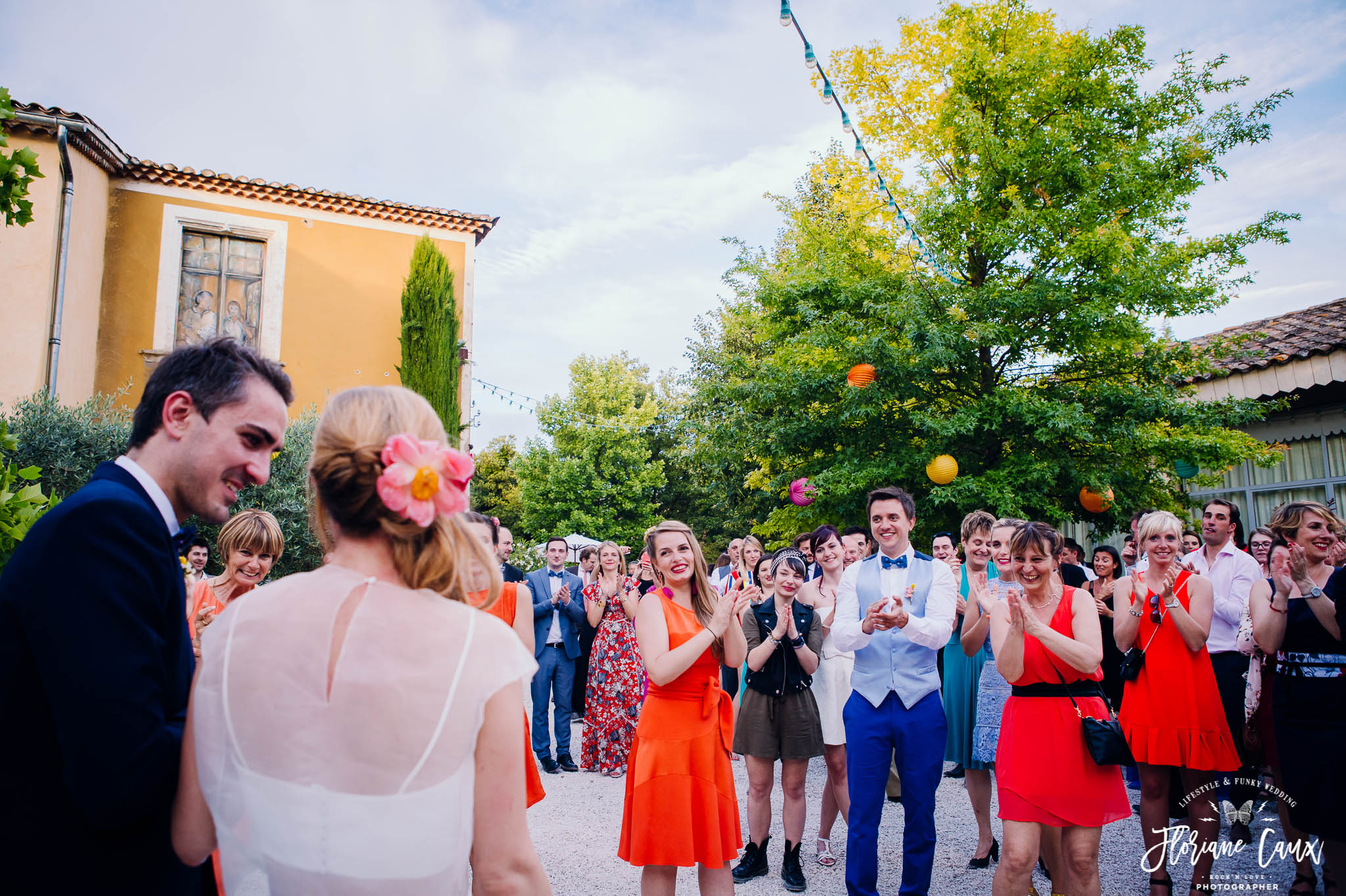 mariage-tropicool-avignon-domaine-blanche-fleur-70