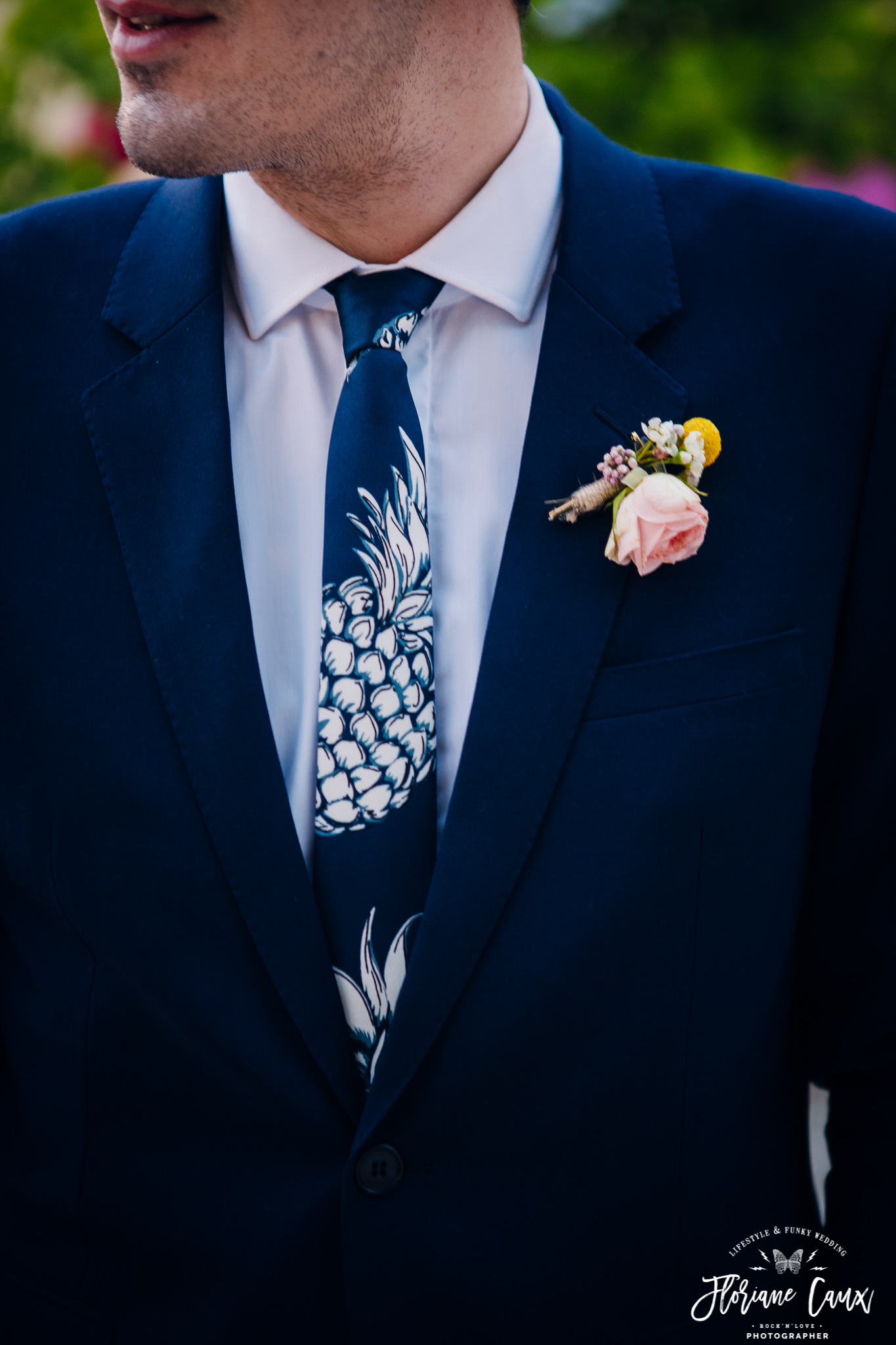 mariage-tropicool-avignon-domaine-blanche-fleur-71