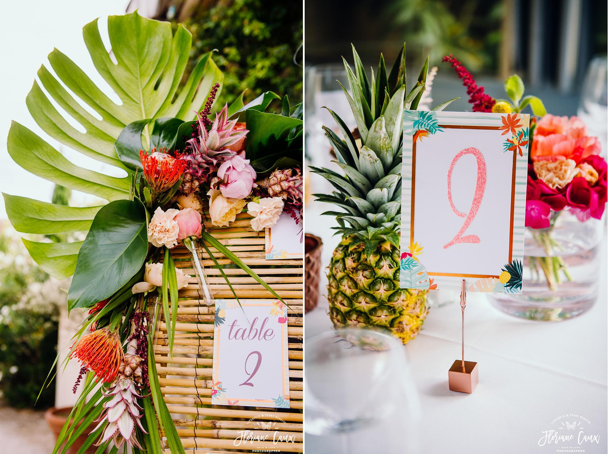 mariage-tropicool-avignon-domaine-blanche-fleur-73