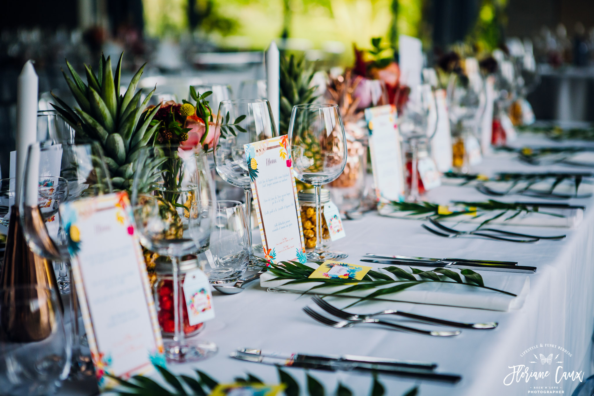 mariage-tropicool-avignon-domaine-blanche-fleur-75