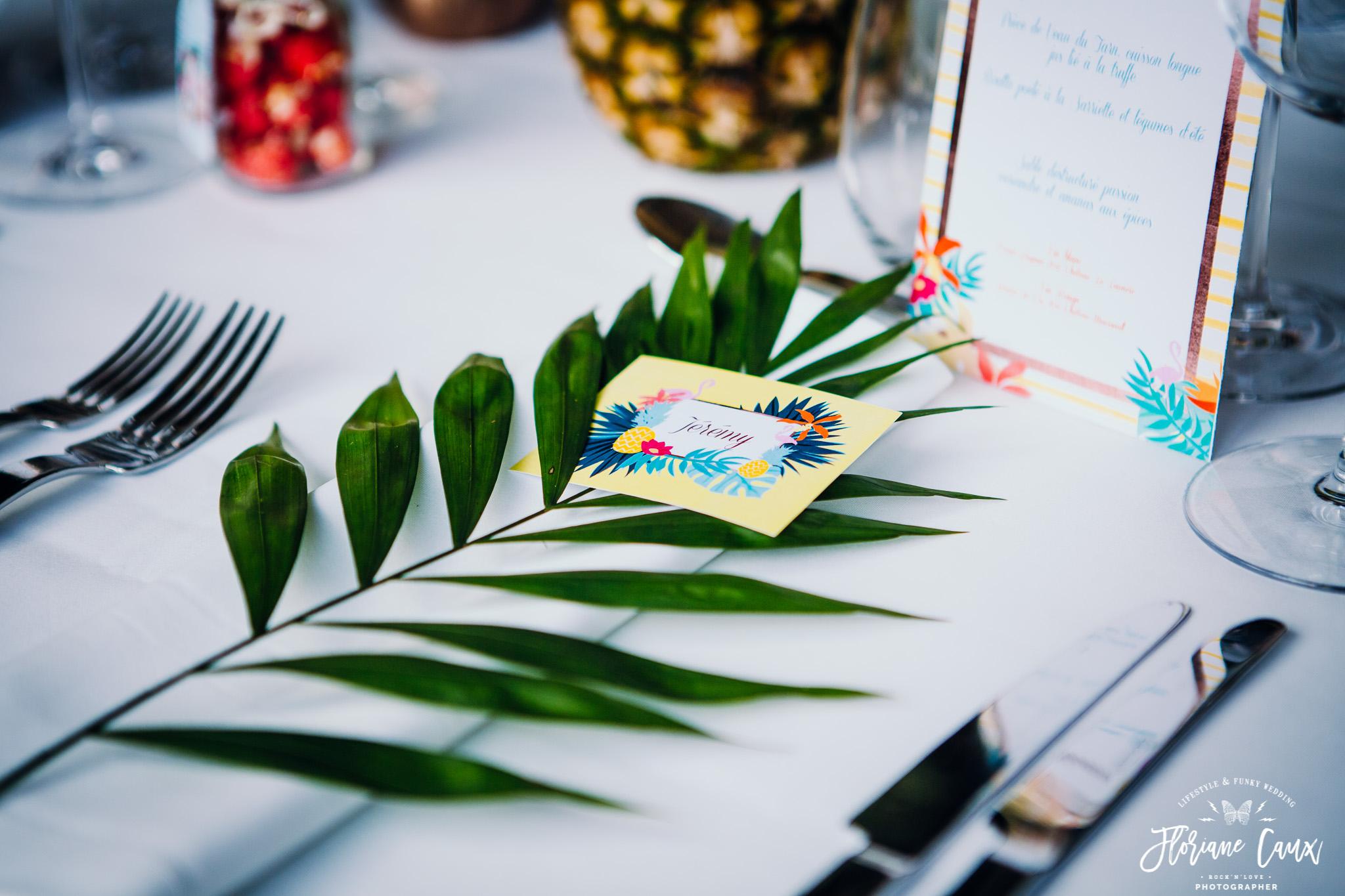 mariage-tropicool-avignon-domaine-blanche-fleur-76