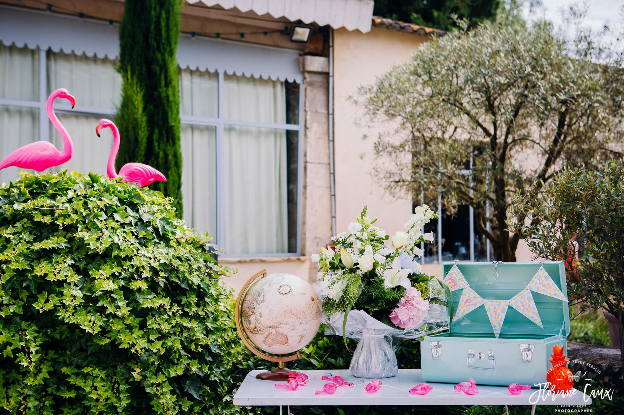 mariage-tropicool-avignon-domaine-blanche-fleur-77